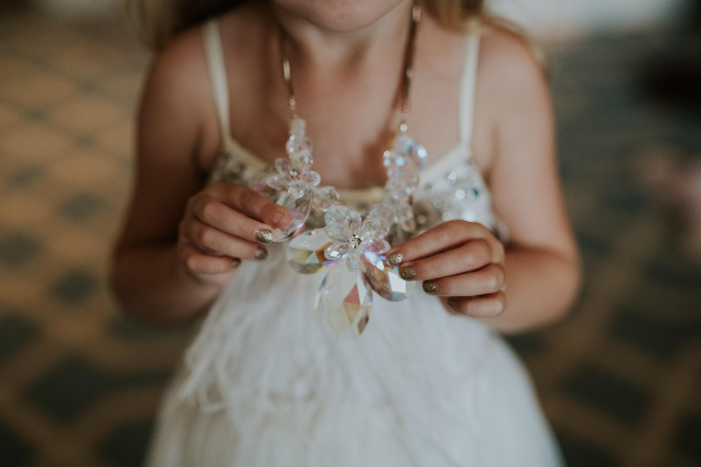 Nicola+Dee-Sydney Mint Wedding-19.jpg