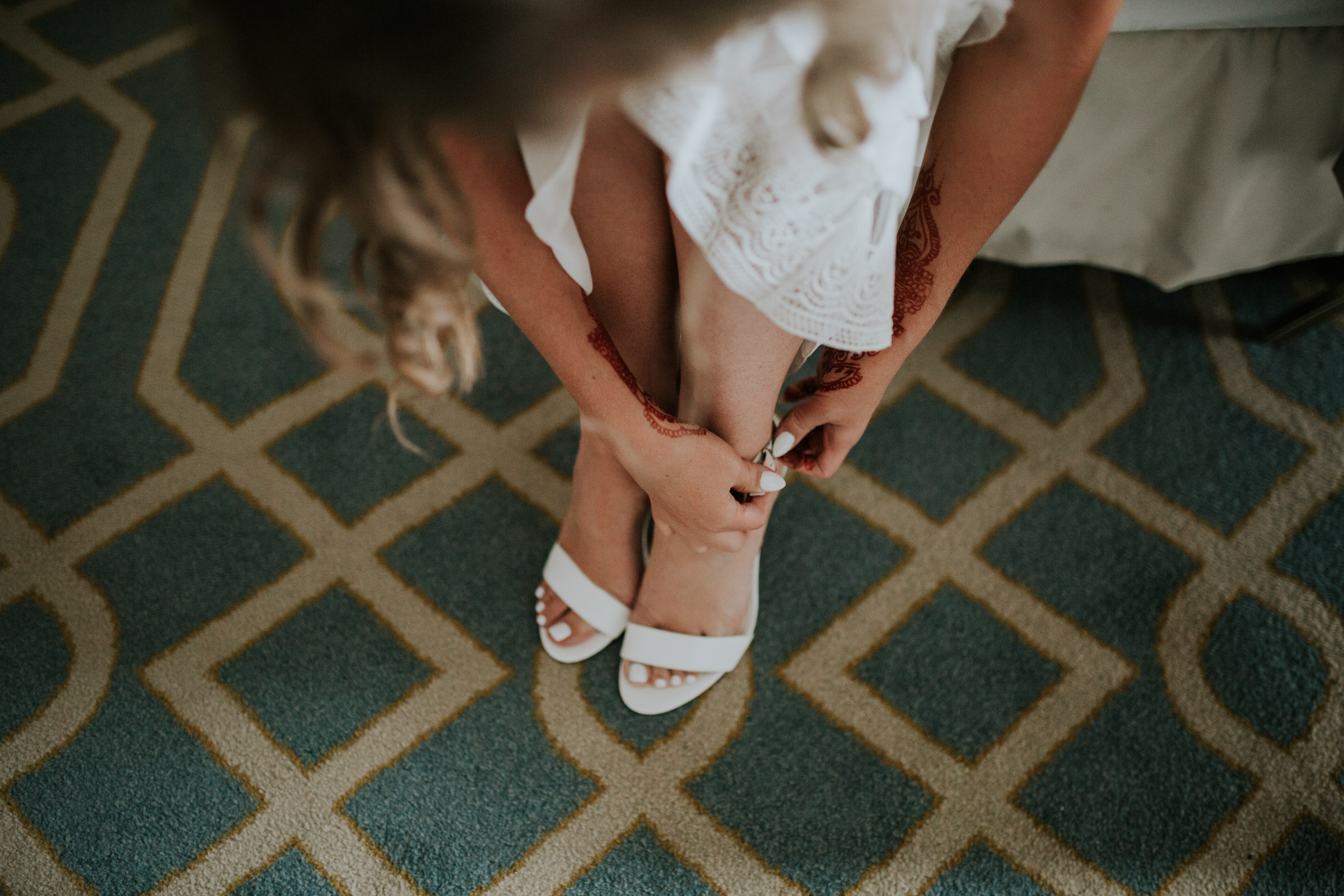 Nicola+Dee-Sydney Mint Wedding-20.jpg