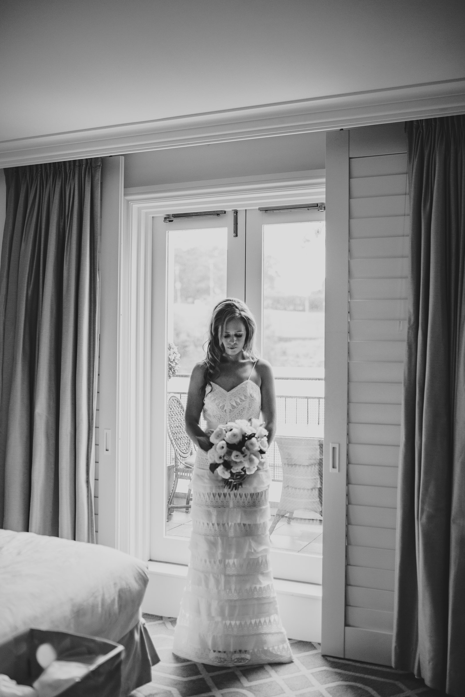 Nicola+Dee-Sydney Mint Wedding-21.jpg