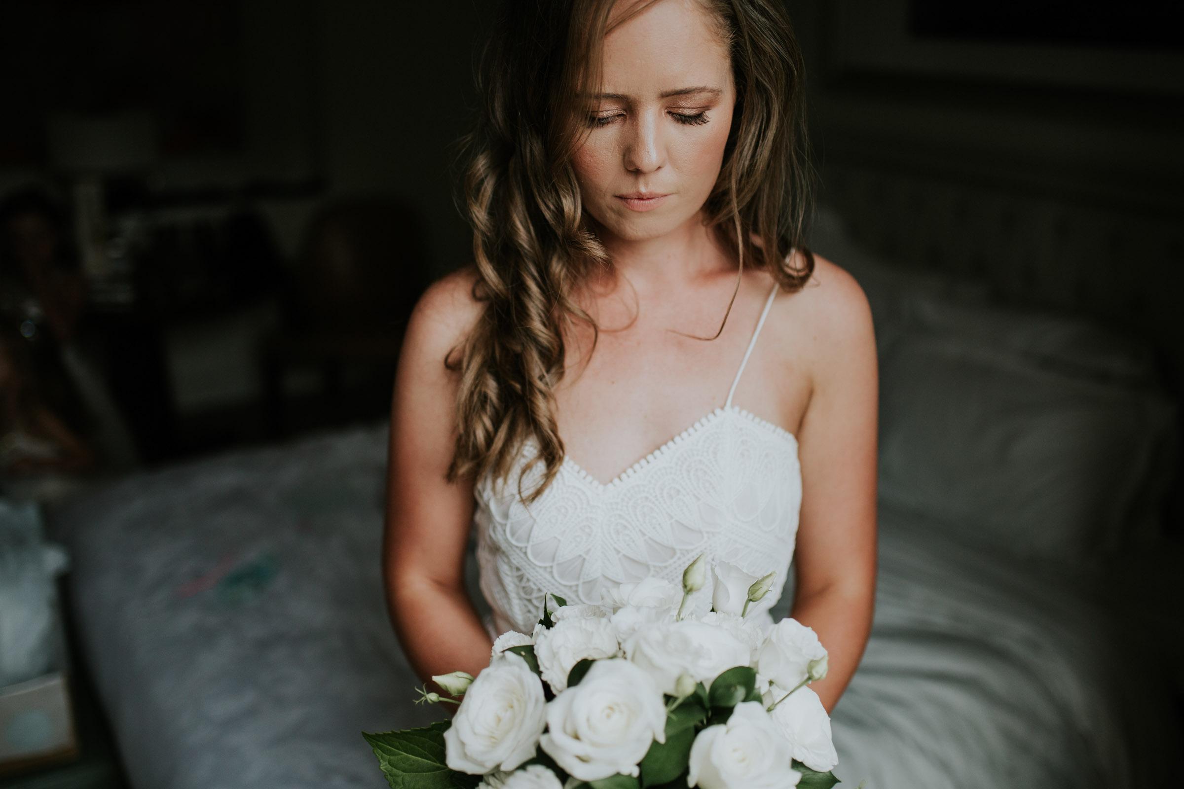 Nicola+Dee-Sydney Mint Wedding-22.jpg