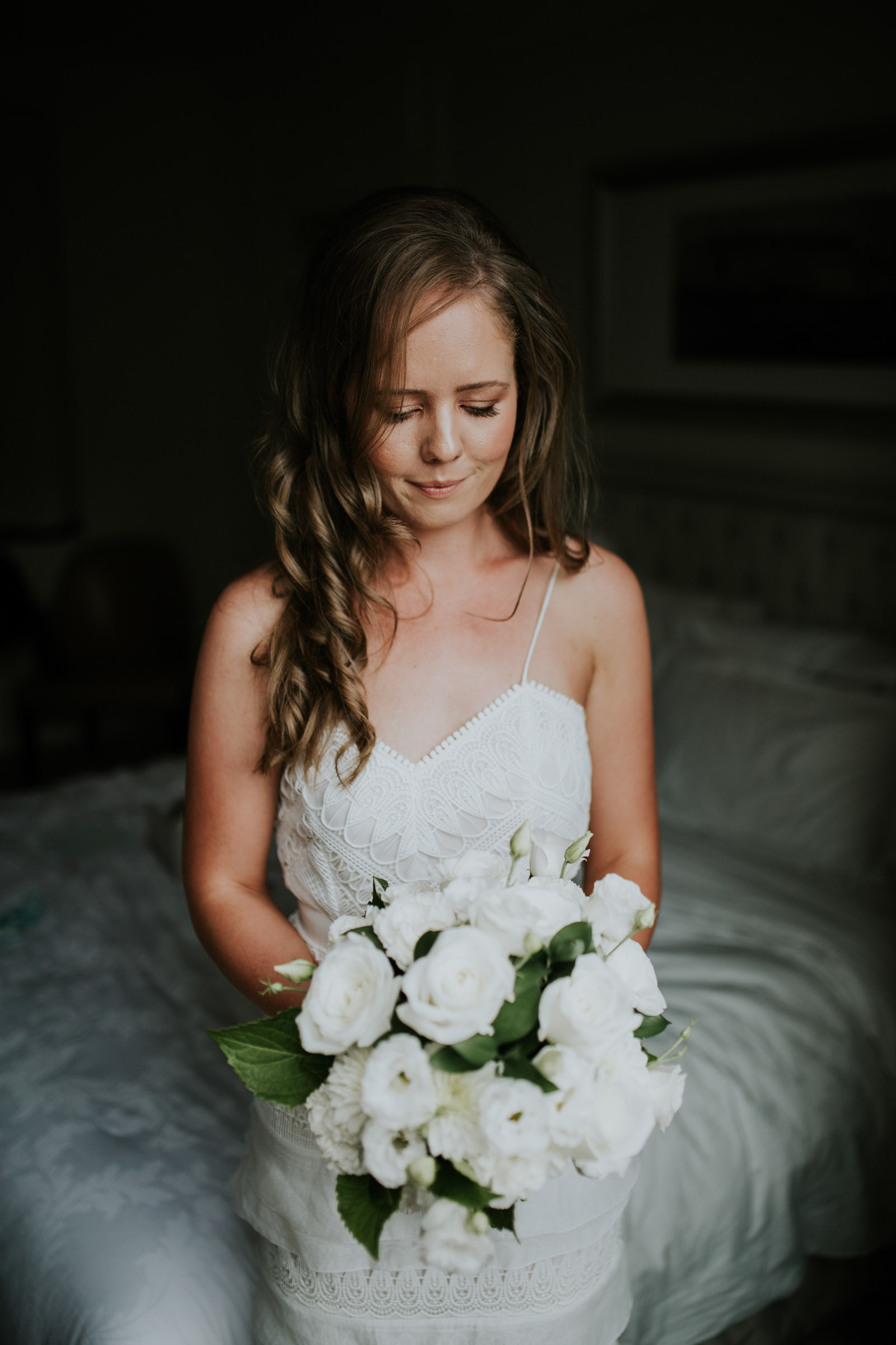 Nicola+Dee-Sydney Mint Wedding-24.jpg