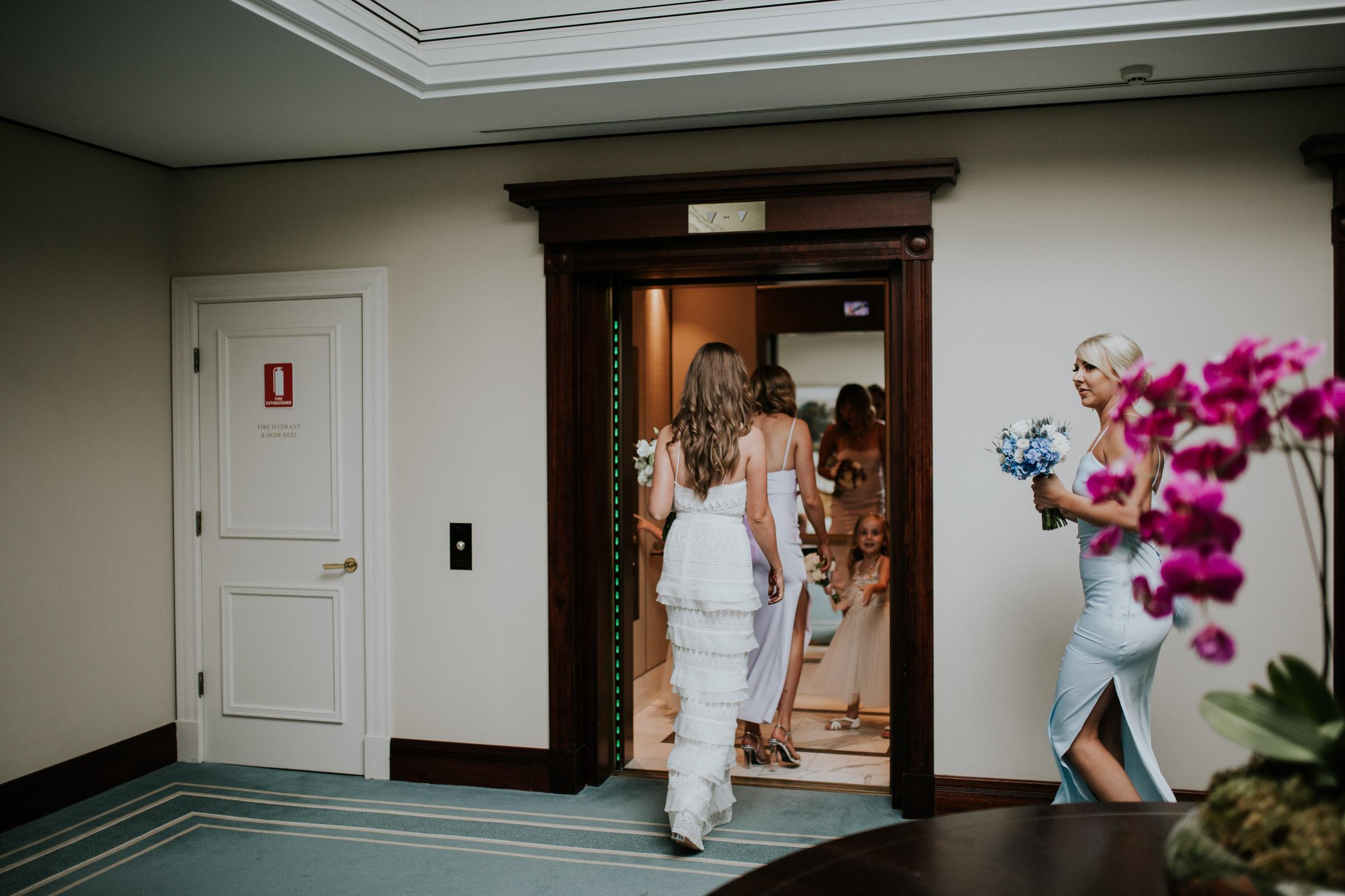 Nicola+Dee-Sydney Mint Wedding-25.jpg