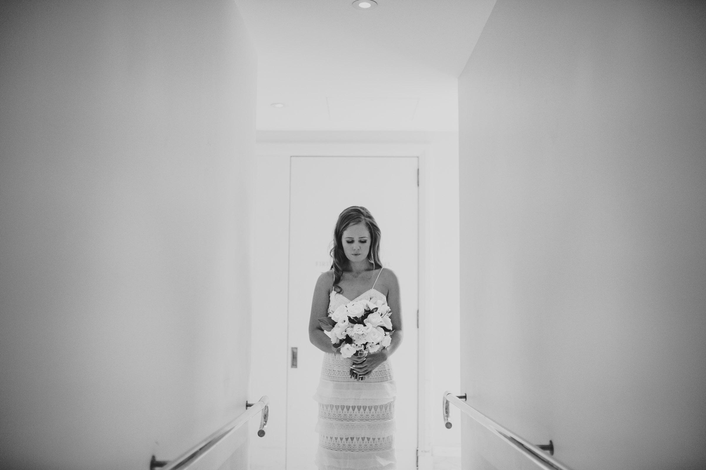Nicola+Dee-Sydney Mint Wedding-26.jpg