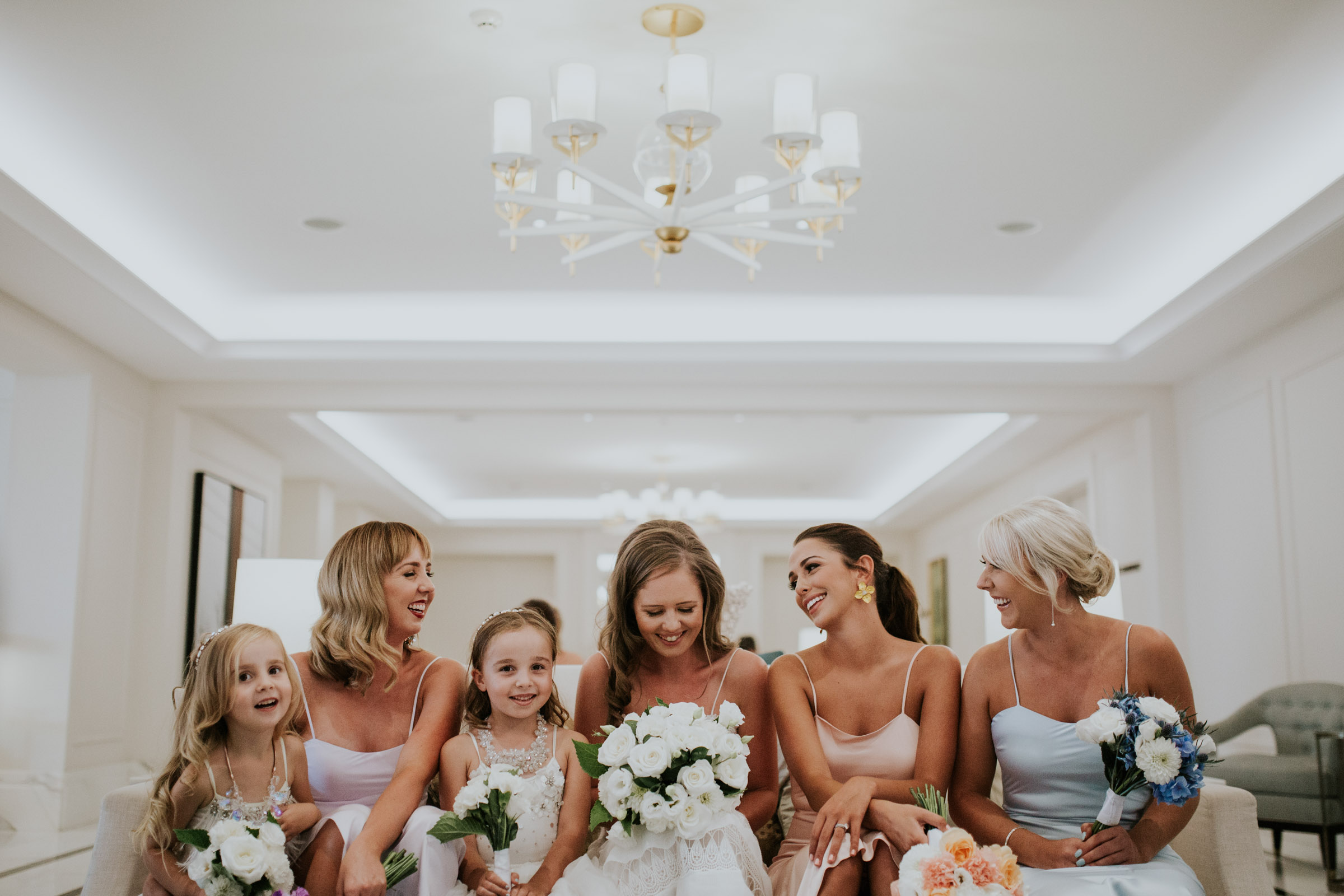 Nicola+Dee-Sydney Mint Wedding-27.jpg