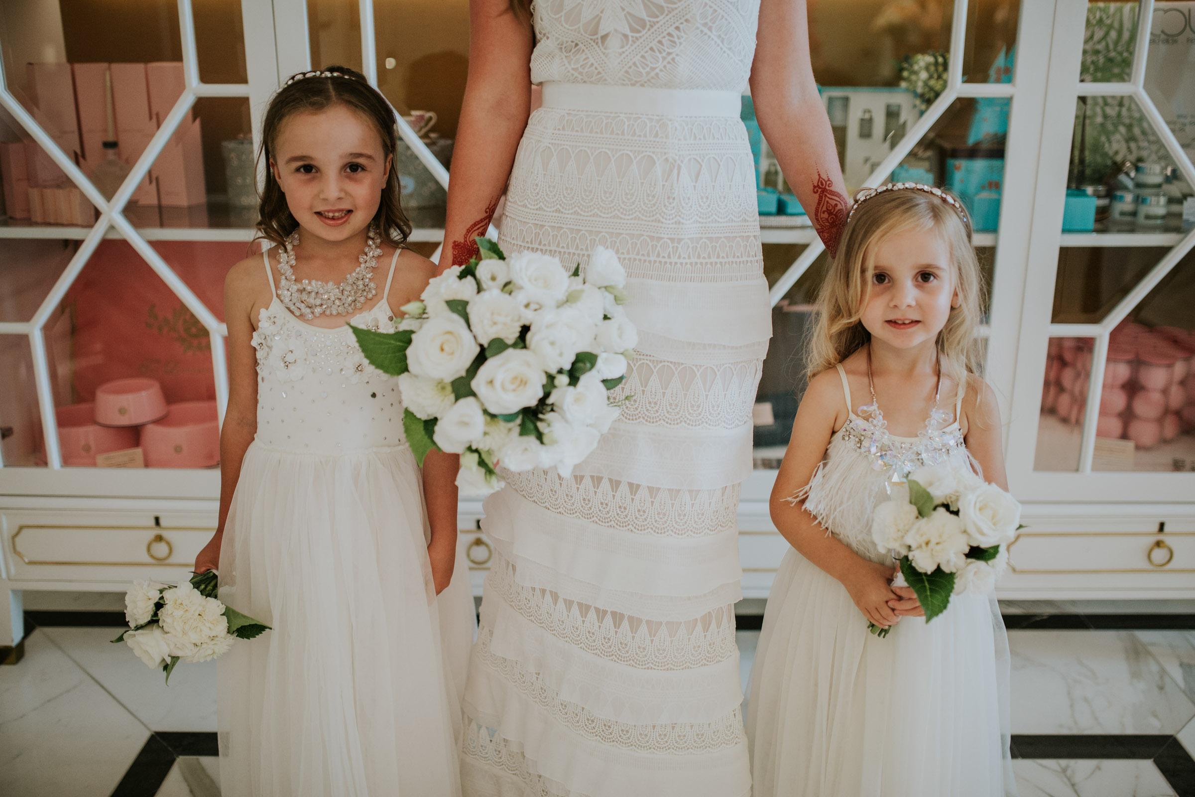 Nicola+Dee-Sydney Mint Wedding-28.jpg