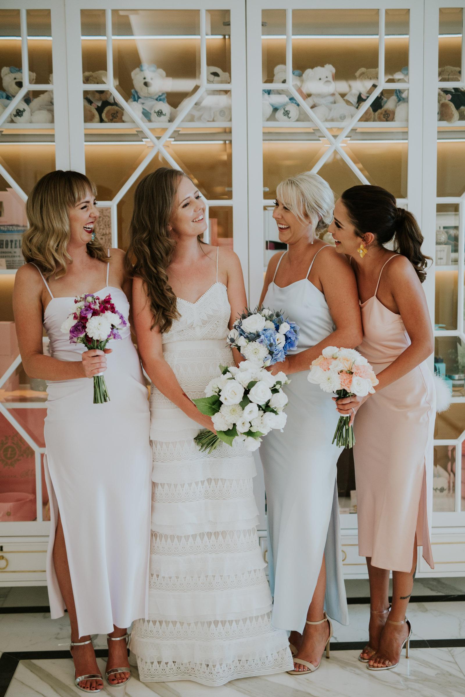 Nicola+Dee-Sydney Mint Wedding-29.jpg