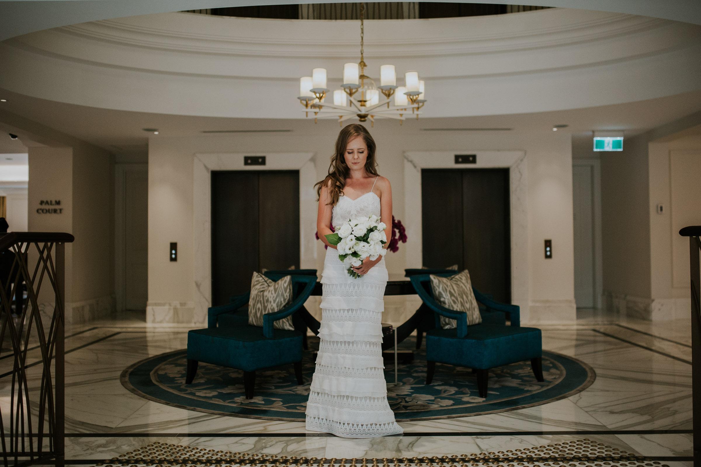 Nicola+Dee-Sydney Mint Wedding-30.jpg