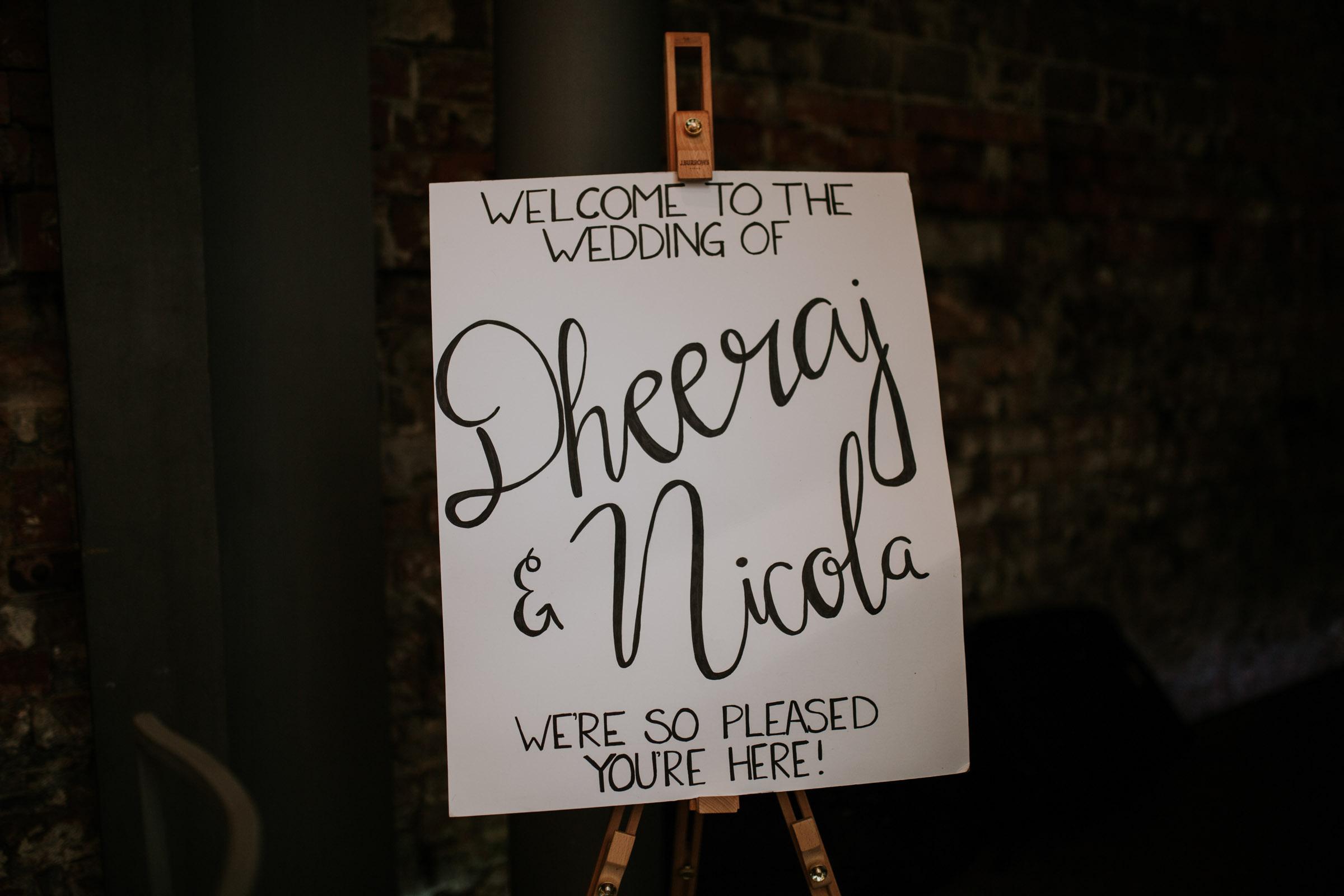 Nicola+Dee-Sydney Mint Wedding-35.jpg