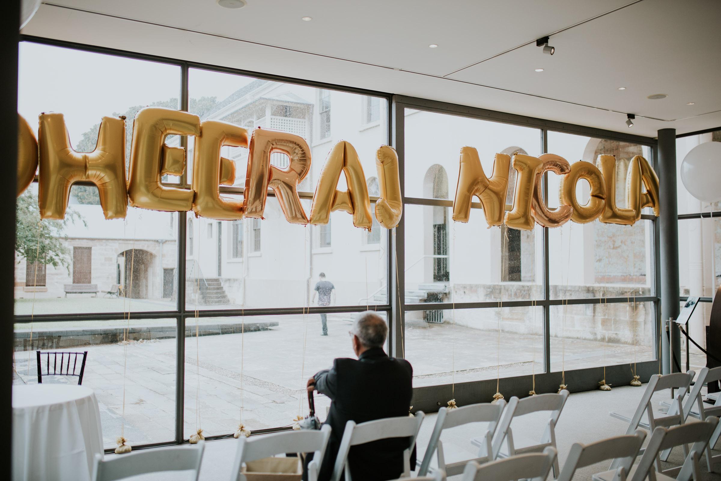 Nicola+Dee-Sydney Mint Wedding-36.jpg