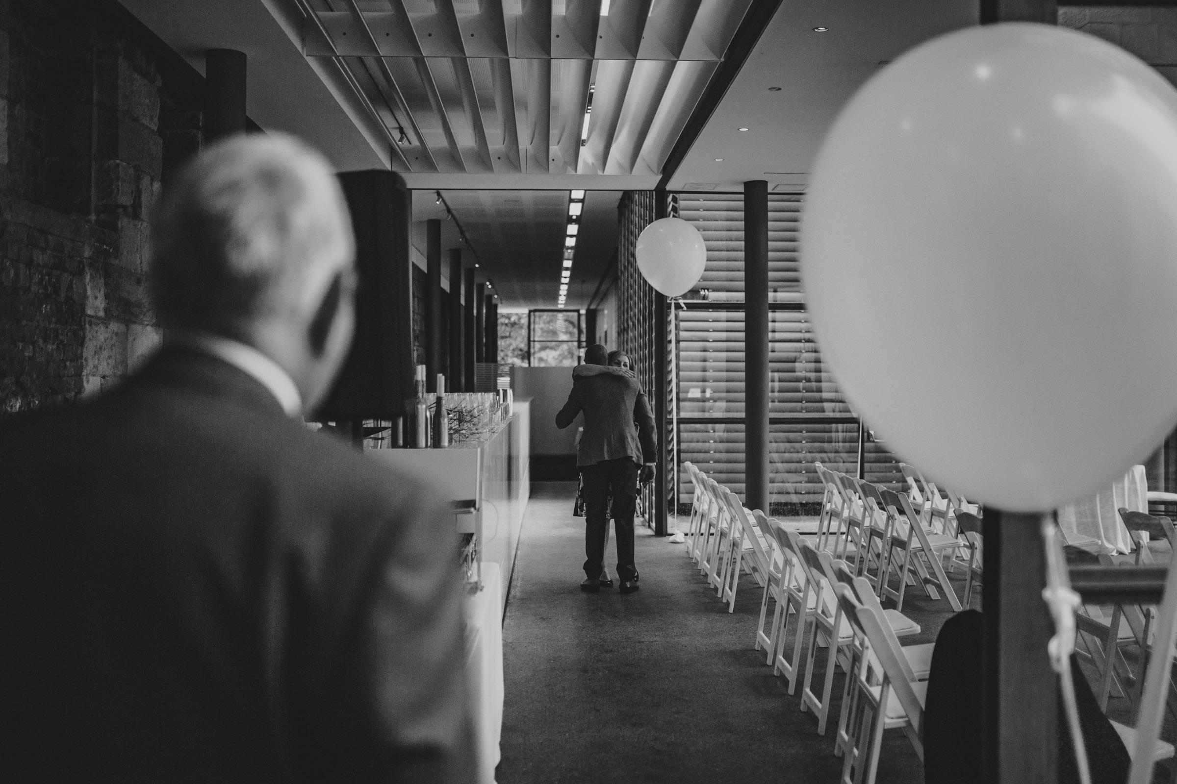 Nicola+Dee-Sydney Mint Wedding-38.jpg