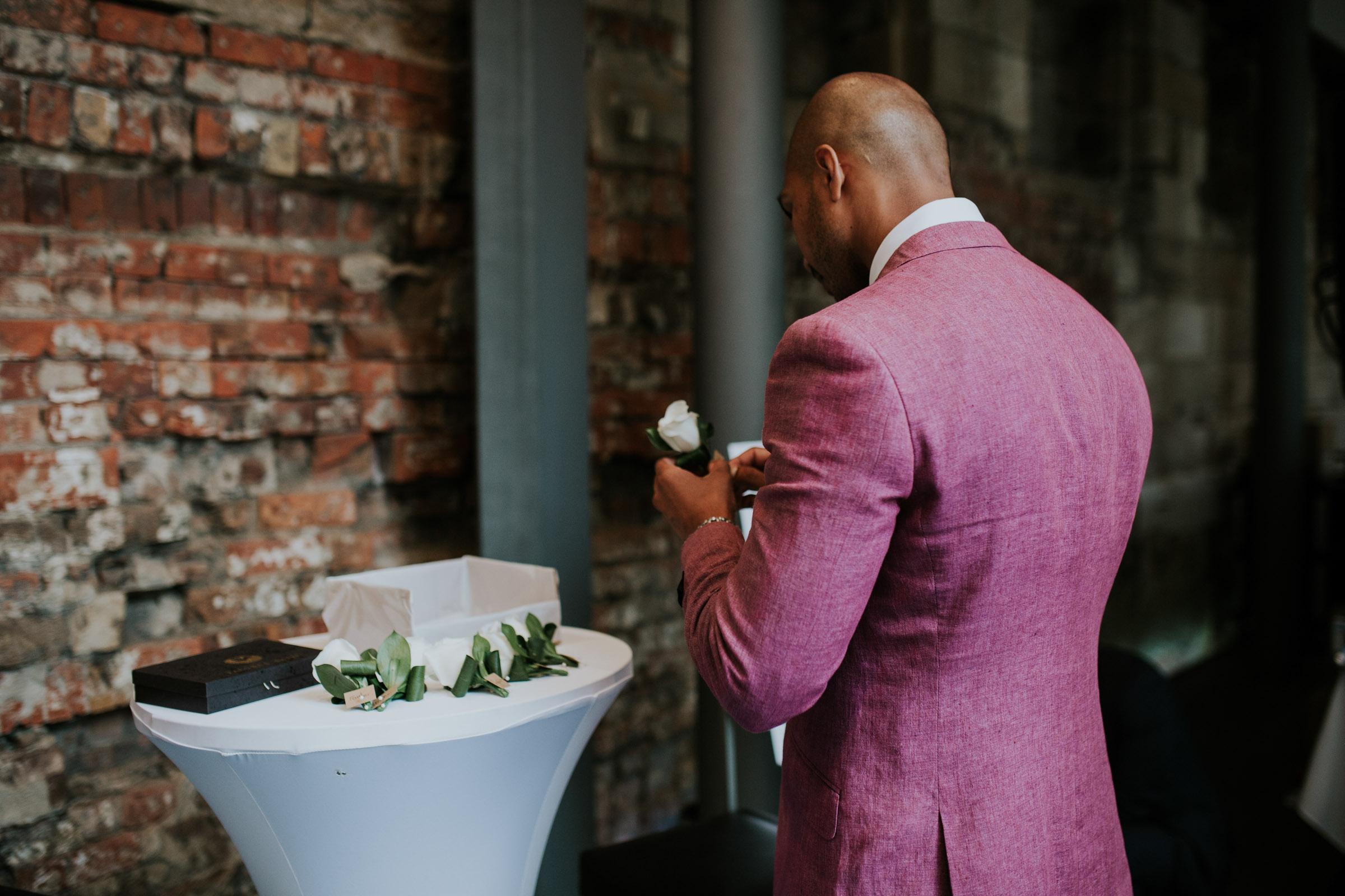 Nicola+Dee-Sydney Mint Wedding-39.jpg