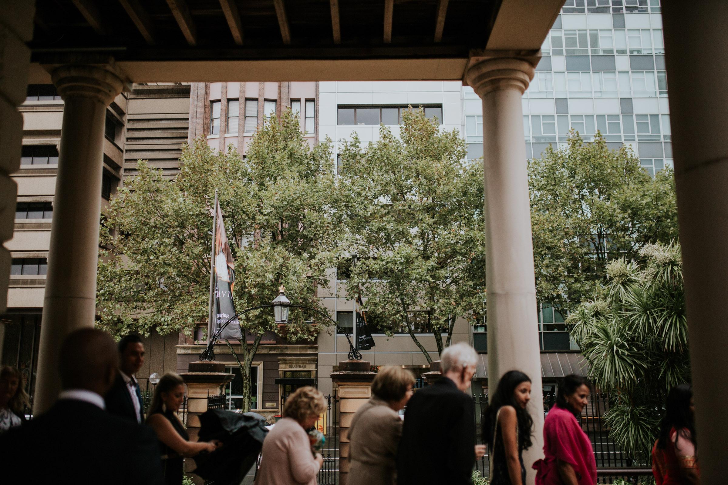 Nicola+Dee-Sydney Mint Wedding-47.jpg