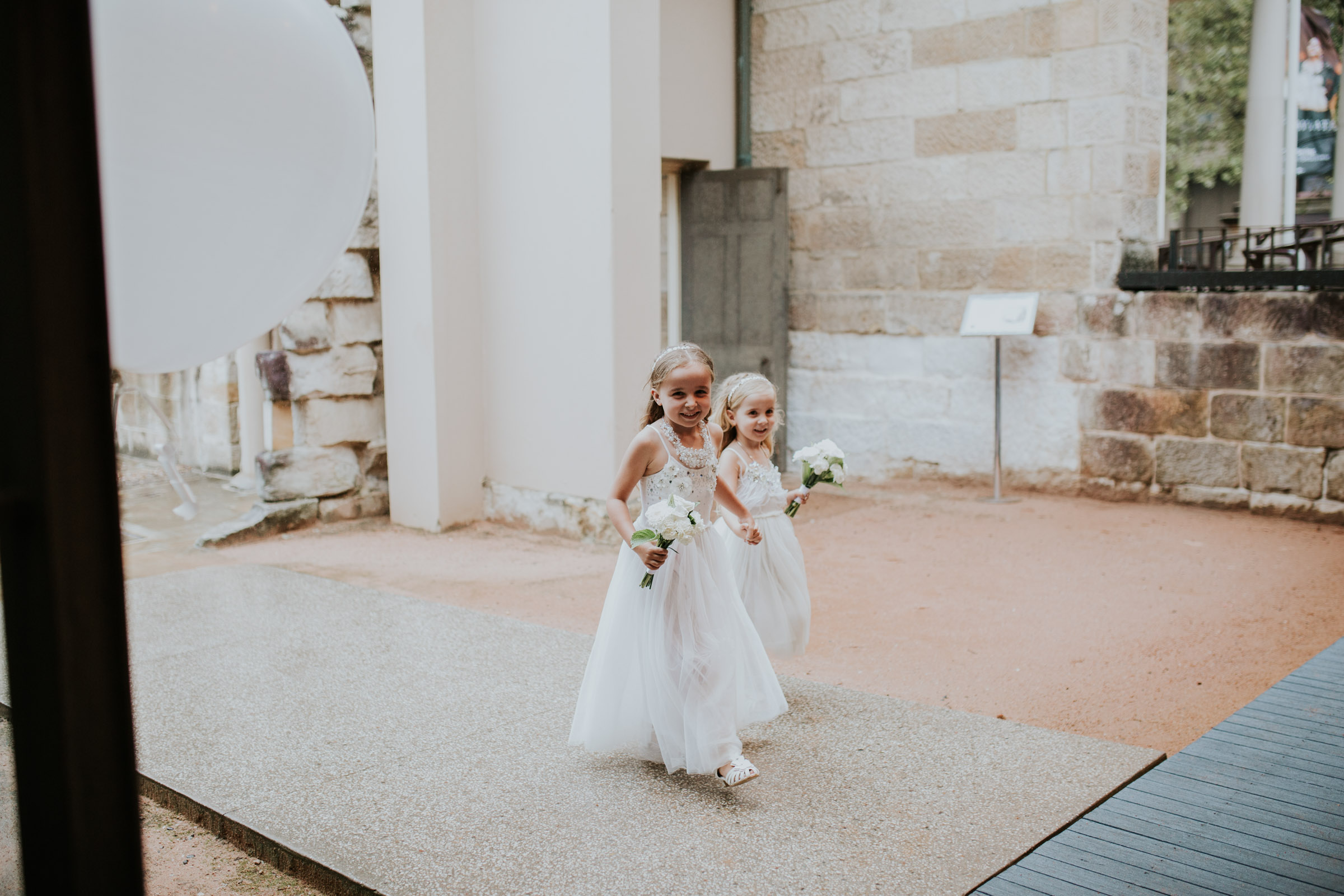 Nicola+Dee-Sydney Mint Wedding-49.jpg