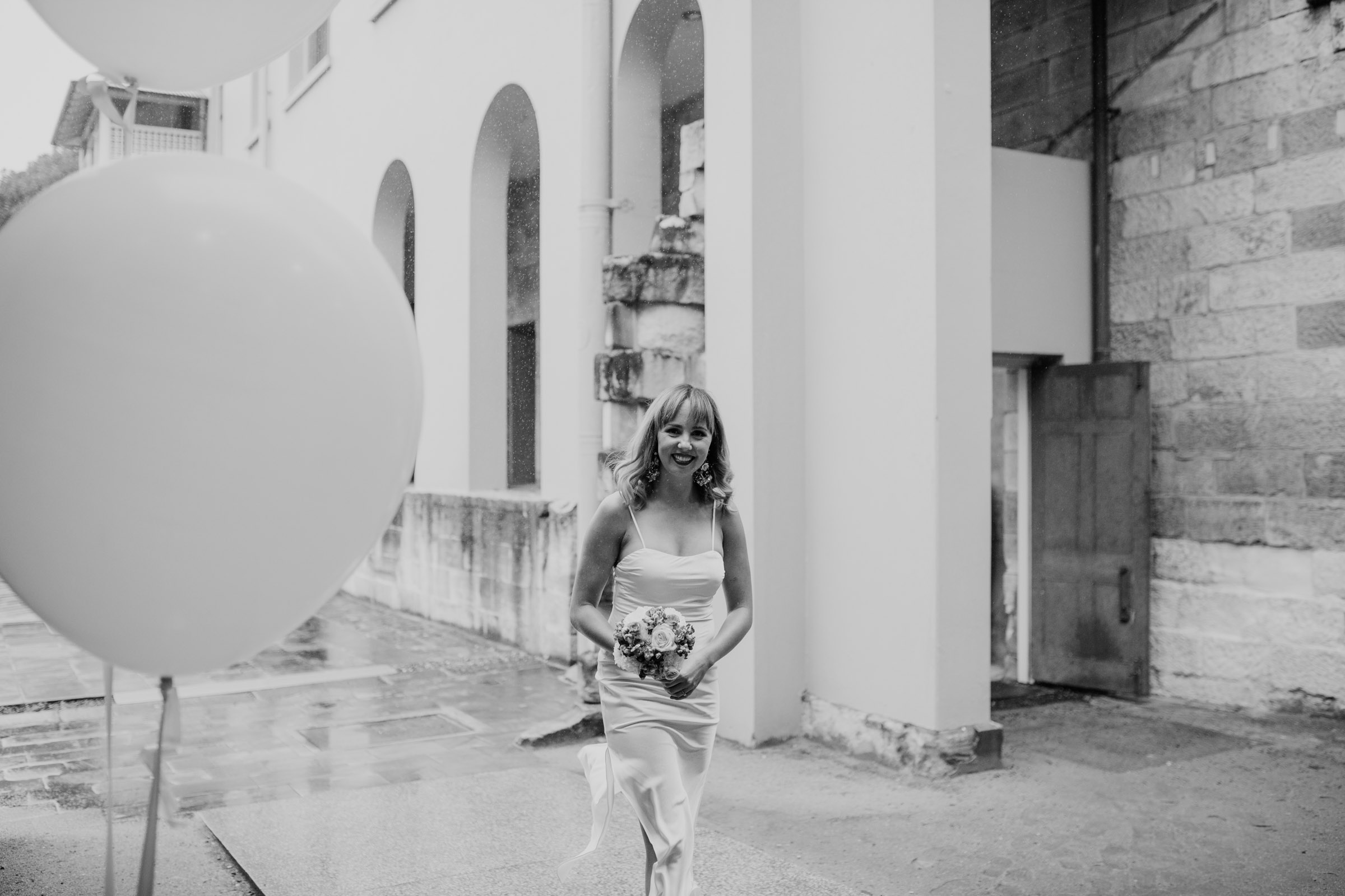 Nicola+Dee-Sydney Mint Wedding-51.jpg