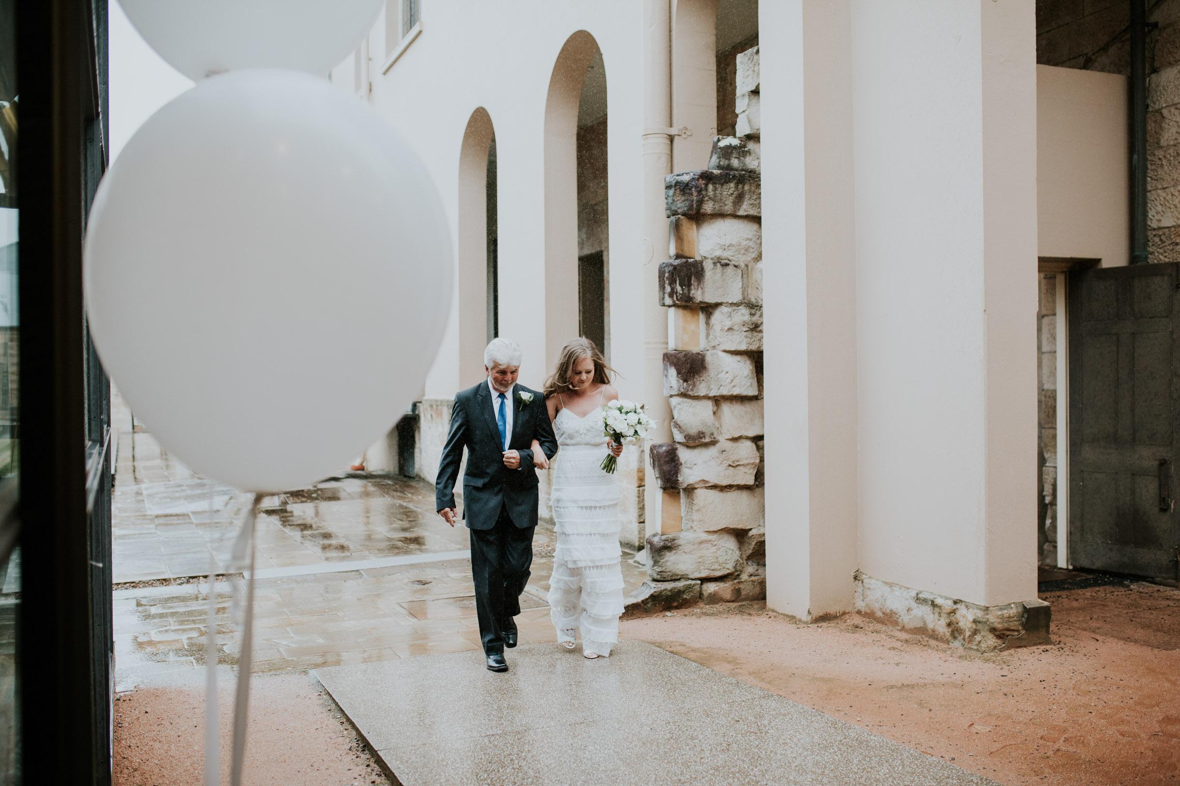 Nicola+Dee-Sydney Mint Wedding-52.jpg