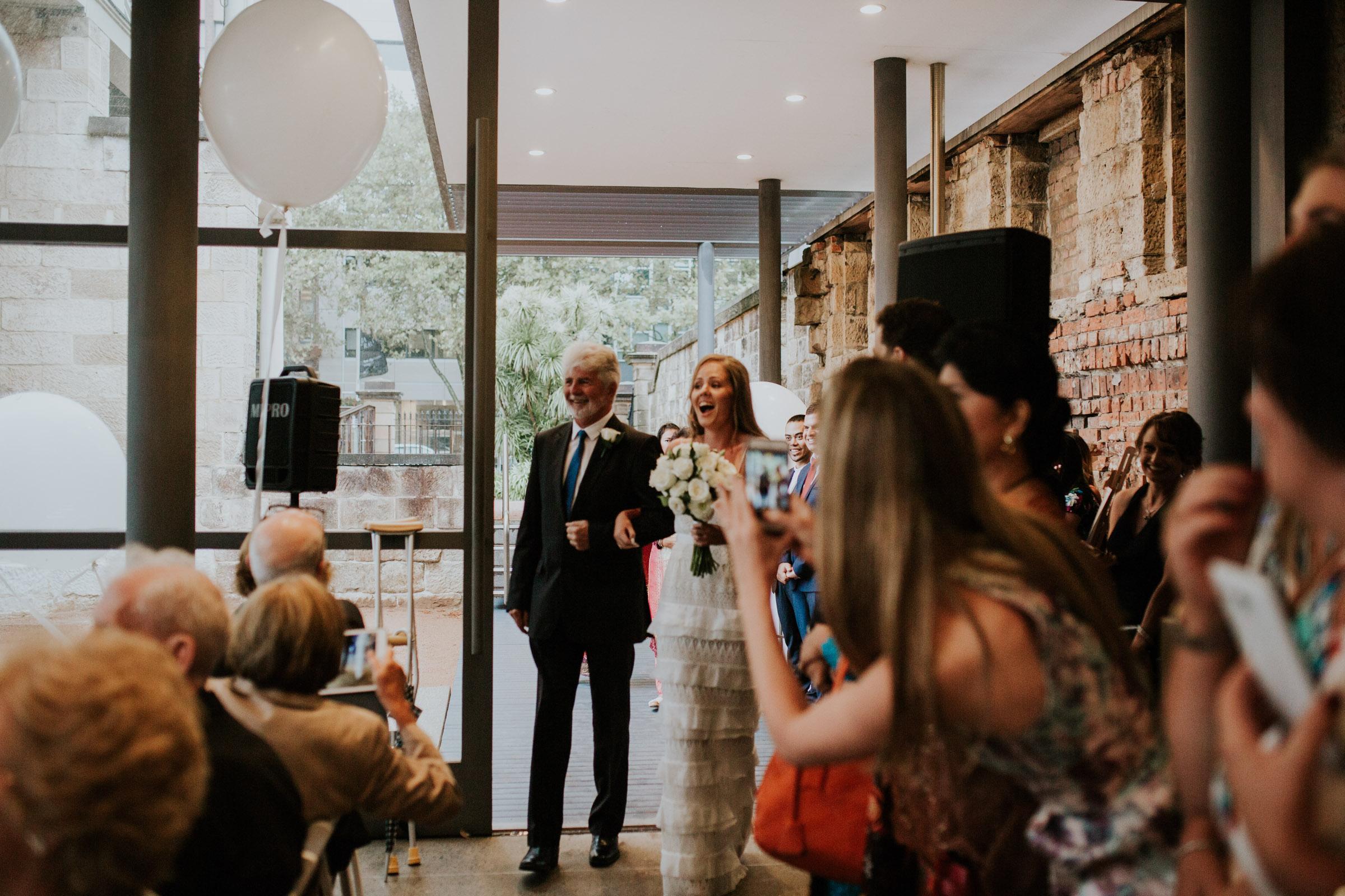 Nicola+Dee-Sydney Mint Wedding-53.jpg