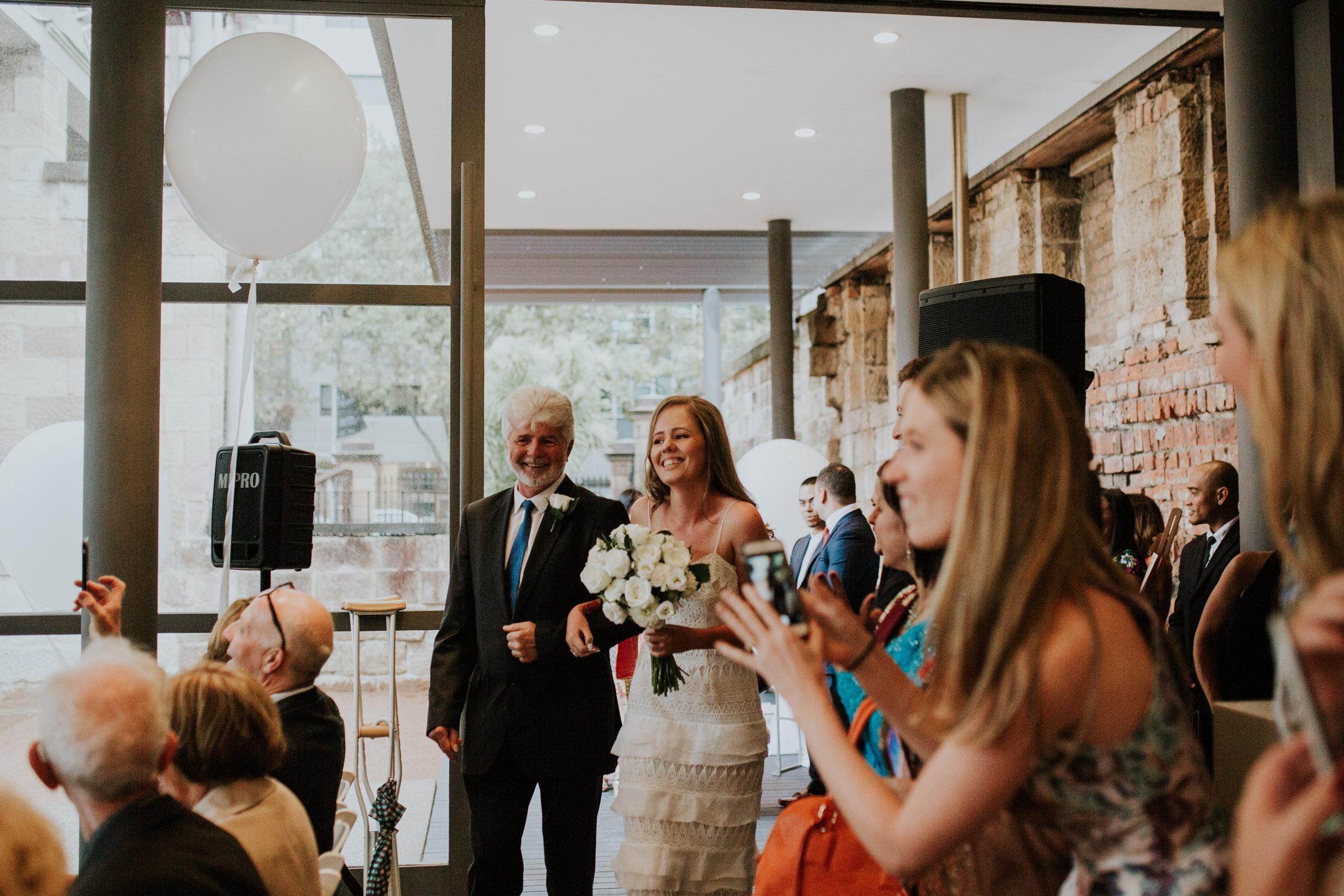 Nicola+Dee-Sydney Mint Wedding-54.jpg