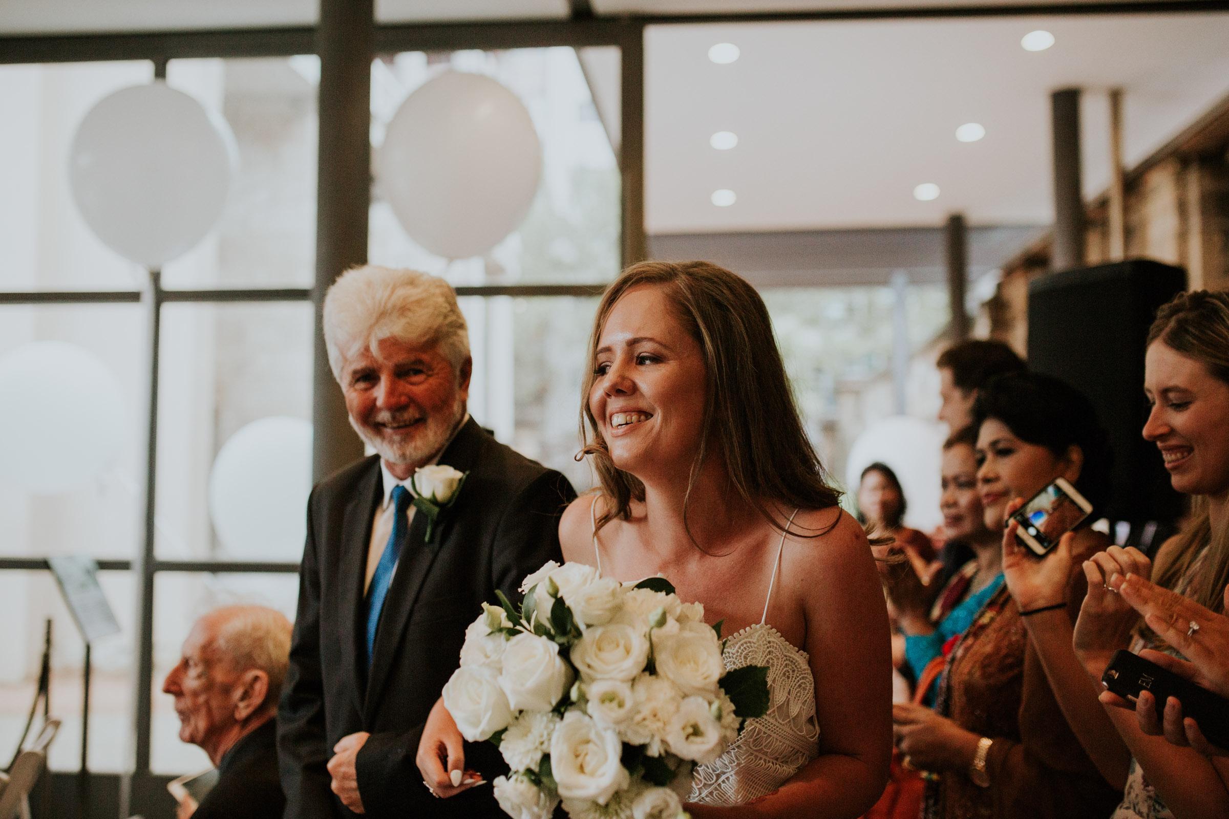 Nicola+Dee-Sydney Mint Wedding-55.jpg