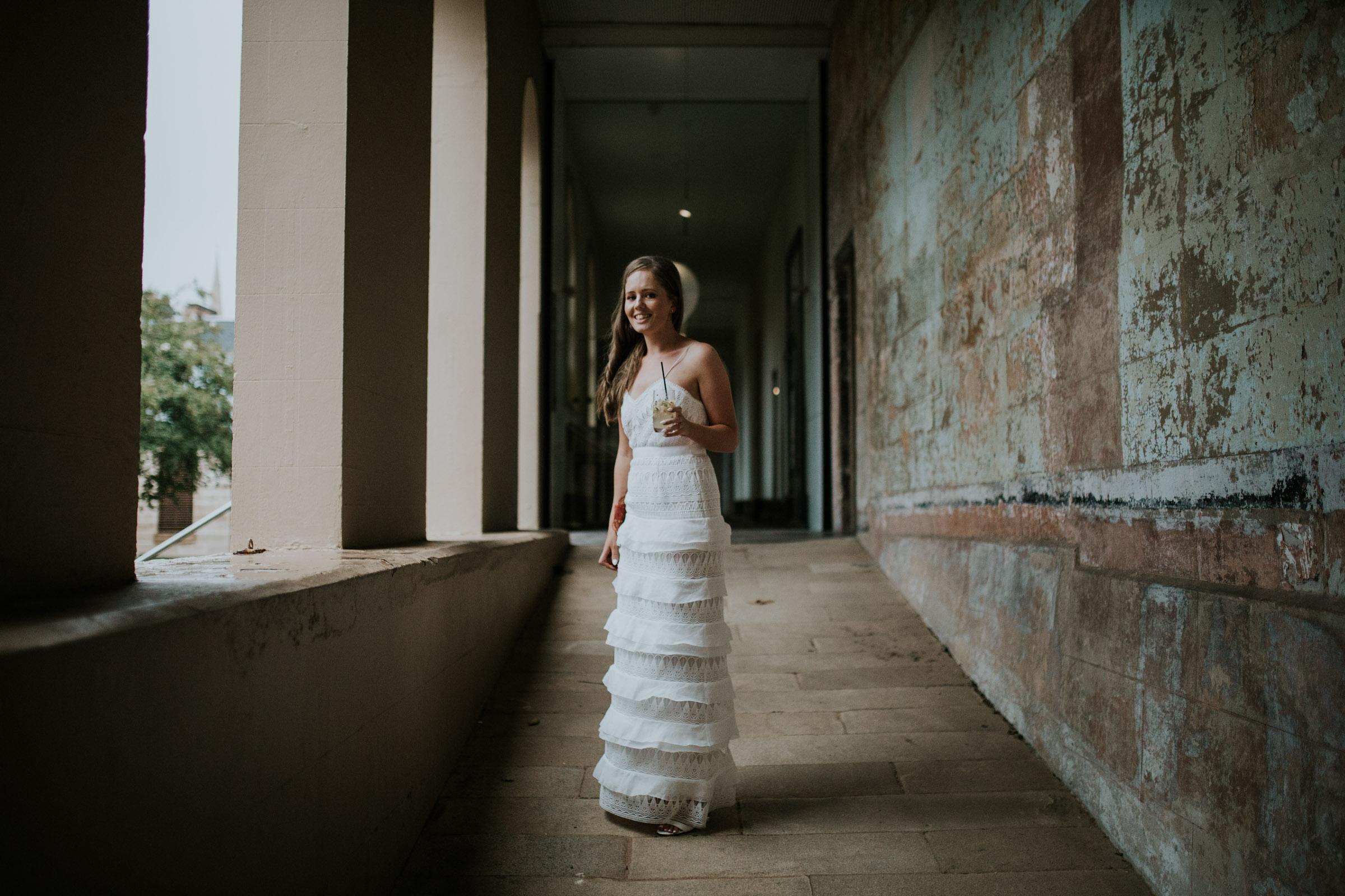 Nicola+Dee-Sydney Mint Wedding-64.jpg
