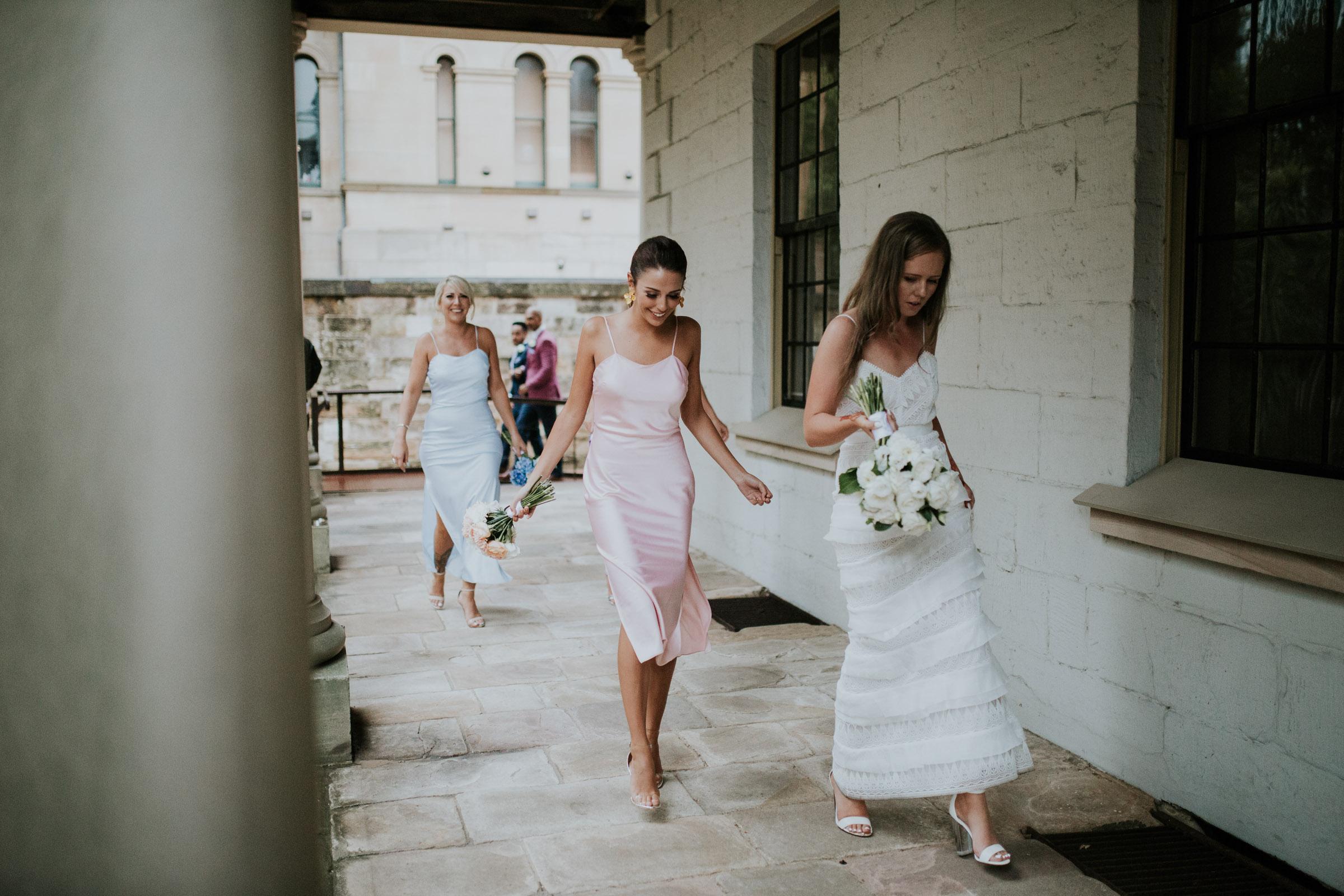 Nicola+Dee-Sydney Mint Wedding-65.jpg