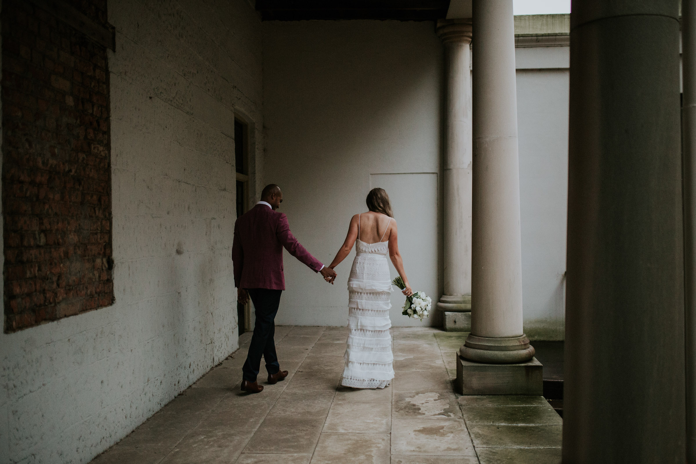Nicola+Dee-Sydney Mint Wedding-69.jpg