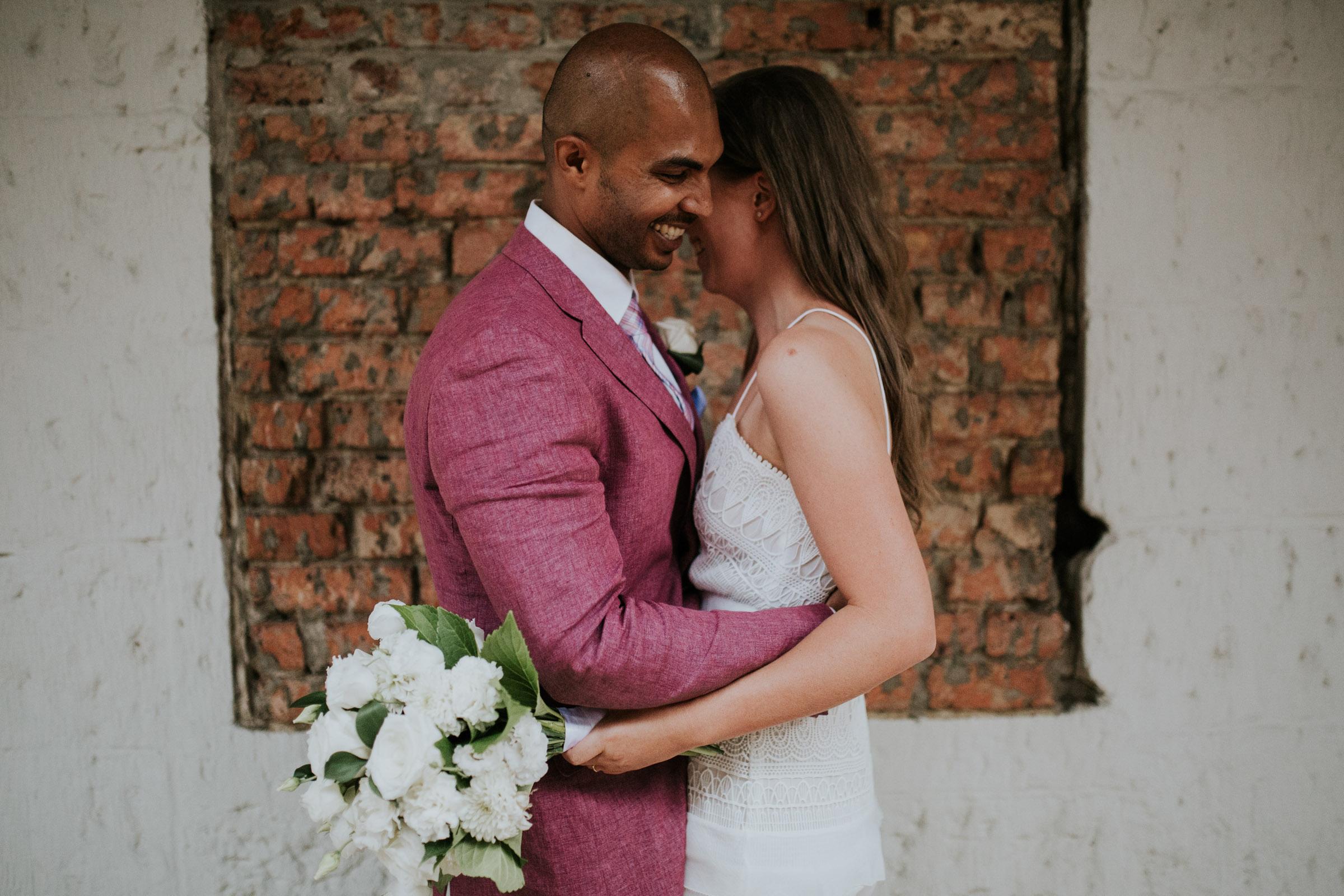 Nicola+Dee-Sydney Mint Wedding-71.jpg