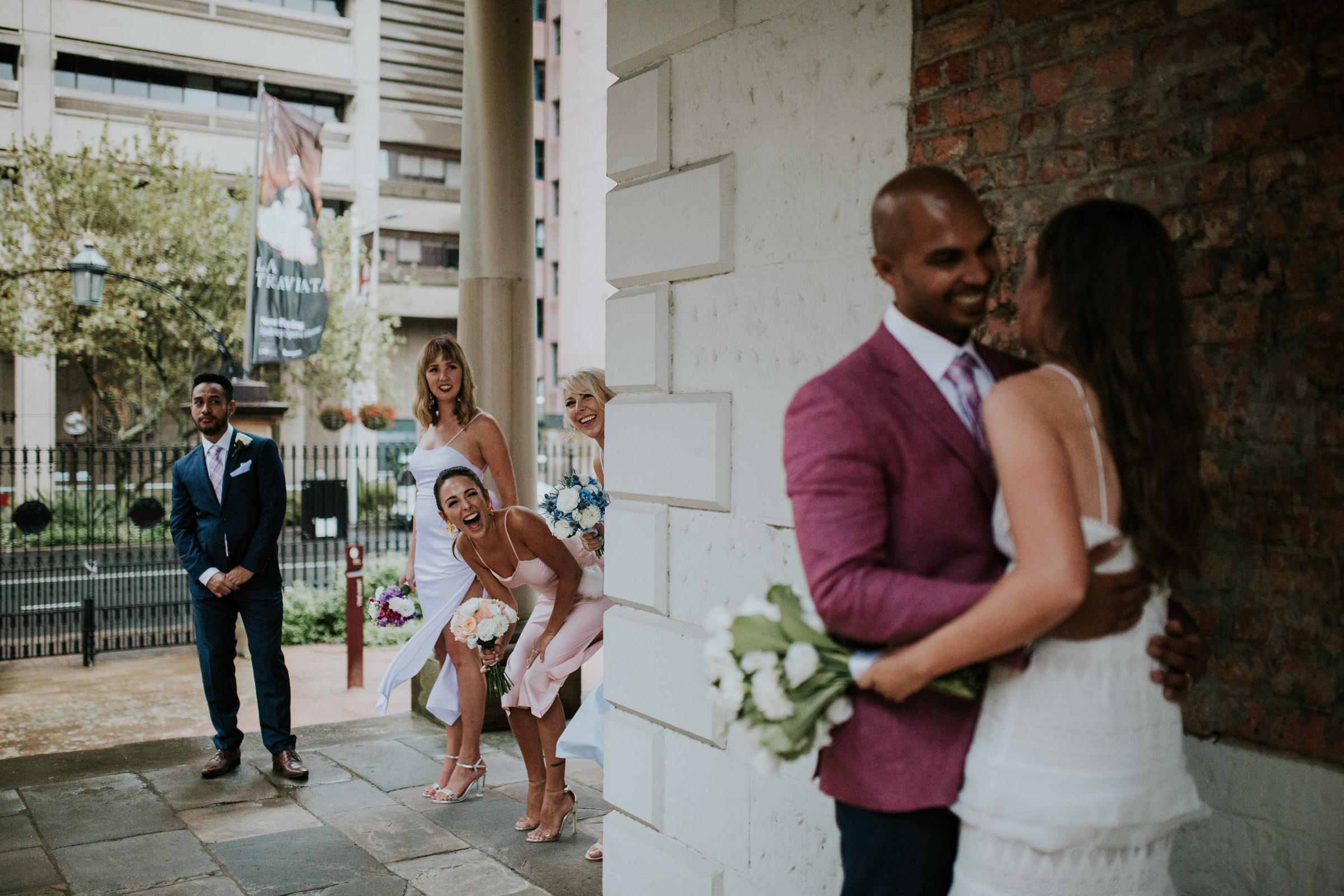 Nicola+Dee-Sydney Mint Wedding-72.jpg