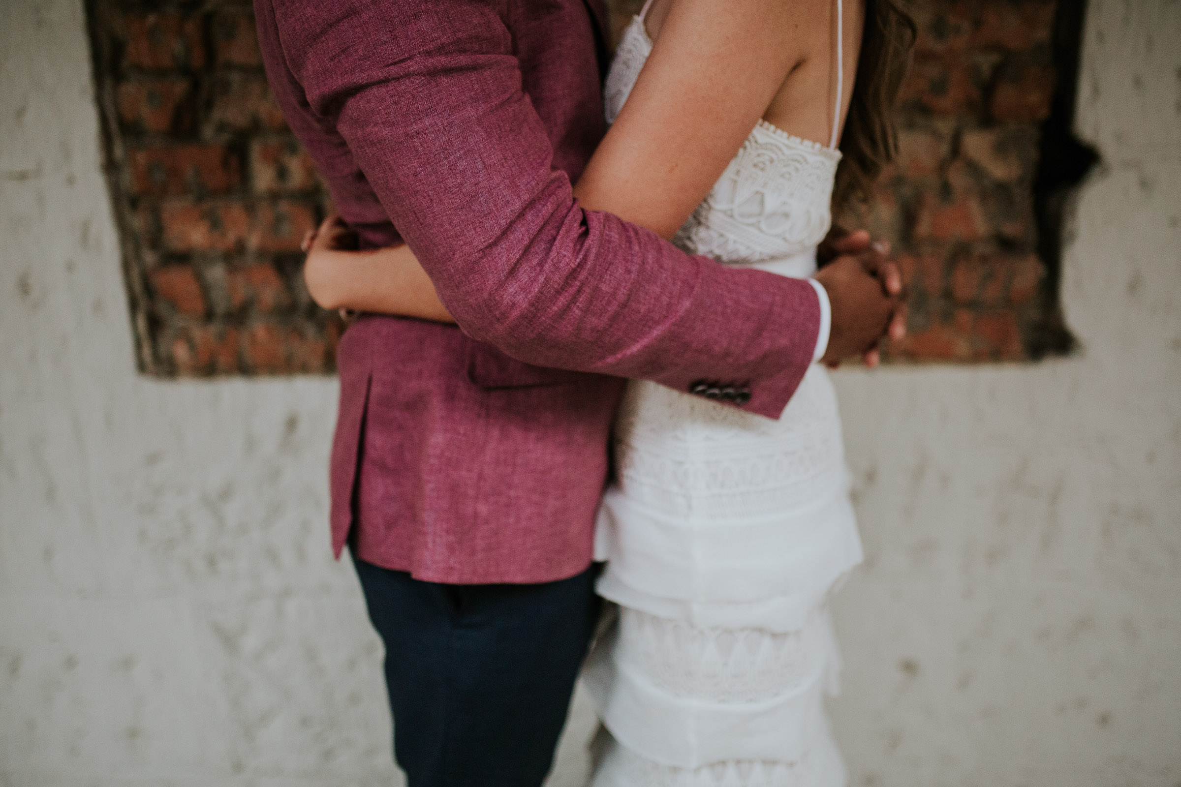 Nicola+Dee-Sydney Mint Wedding-73.jpg
