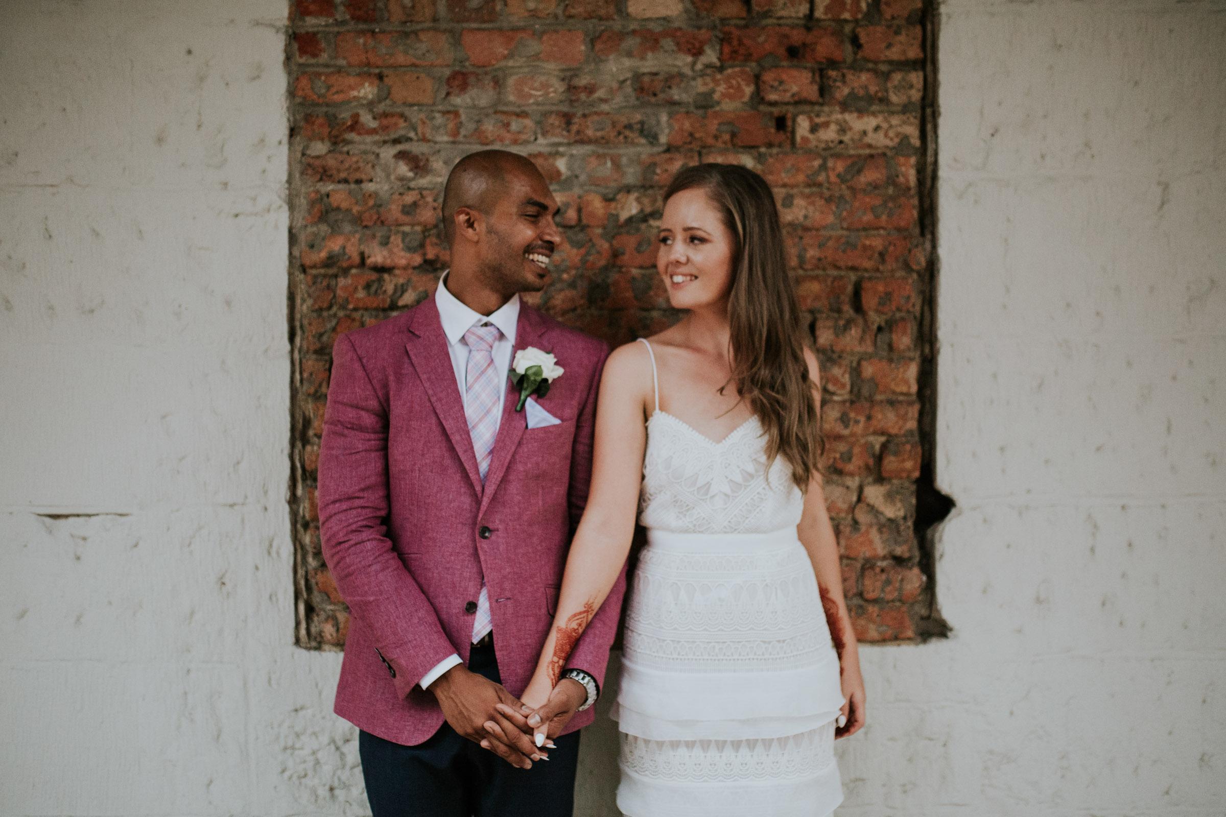 Nicola+Dee-Sydney Mint Wedding-75.jpg