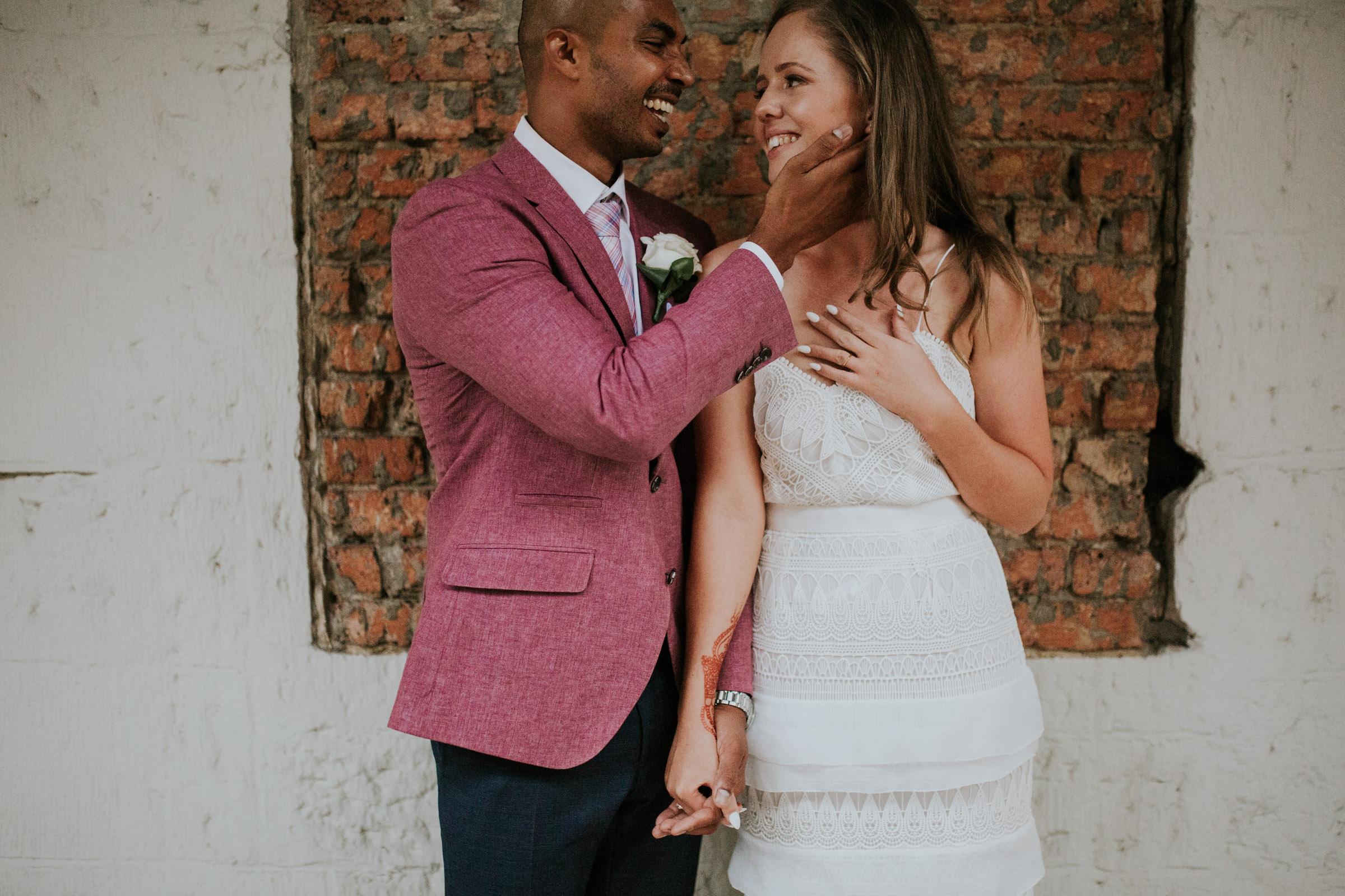 Nicola+Dee-Sydney Mint Wedding-76.jpg