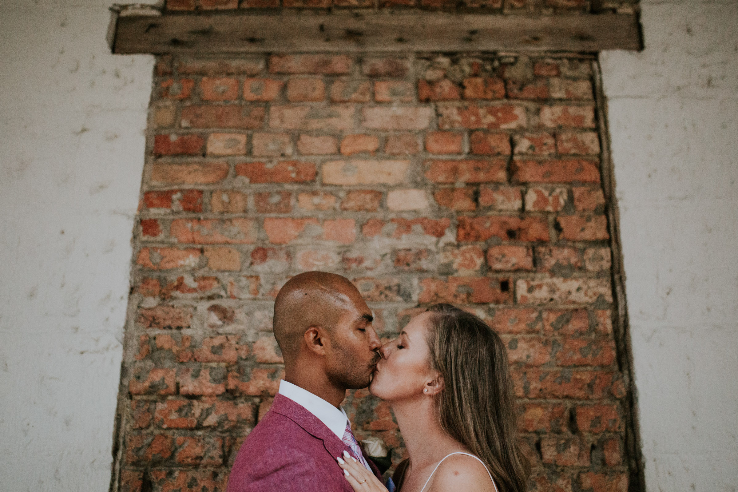 Nicola+Dee-Sydney Mint Wedding-77.jpg