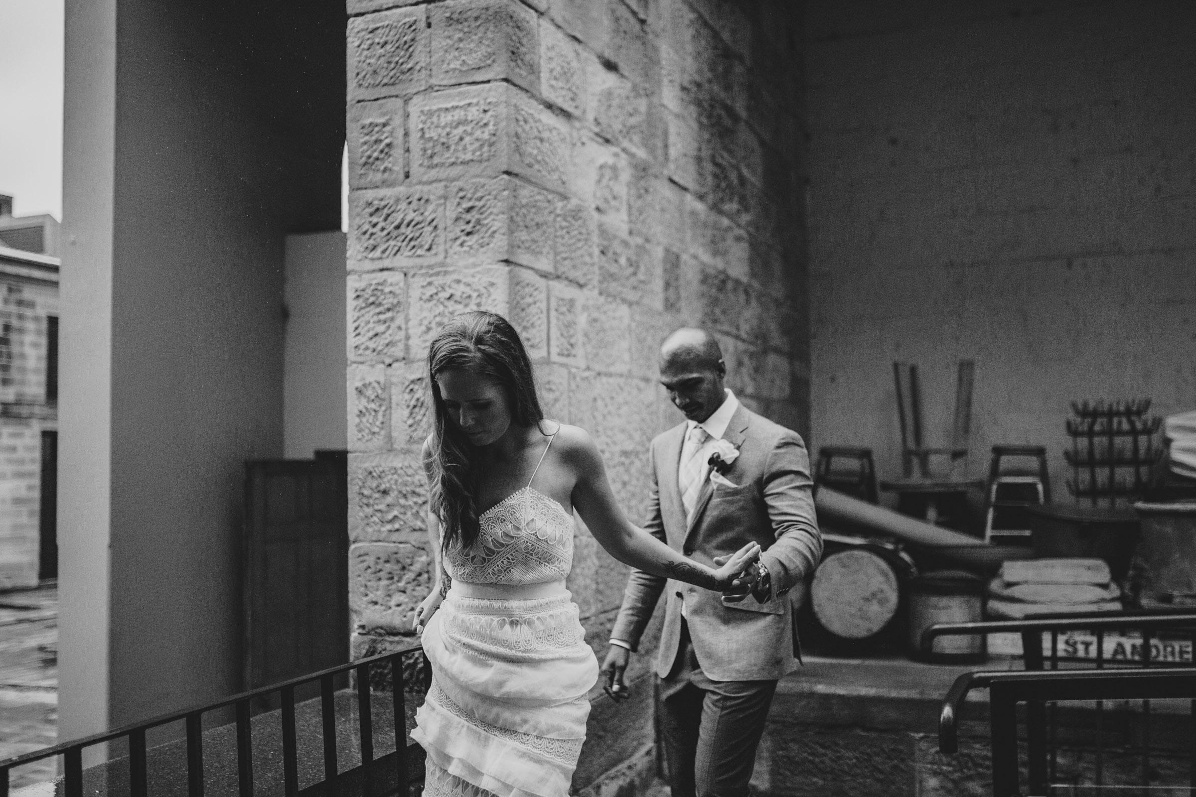 Nicola+Dee-Sydney Mint Wedding-78.jpg