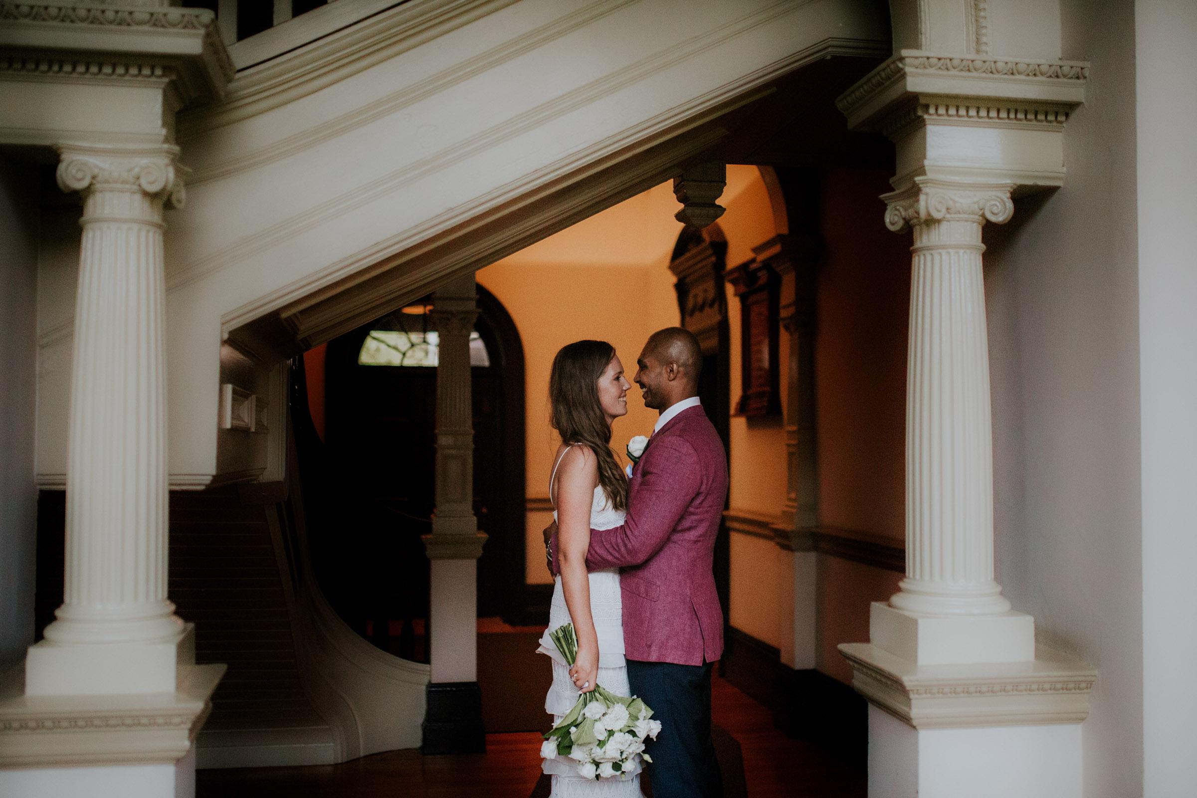Nicola+Dee-Sydney Mint Wedding-79.jpg