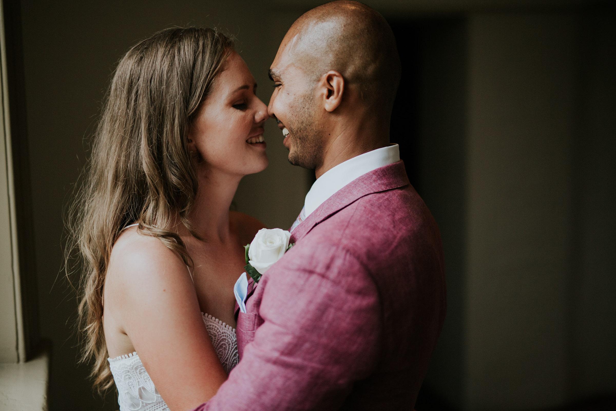 Nicola+Dee-Sydney Mint Wedding-82.jpg