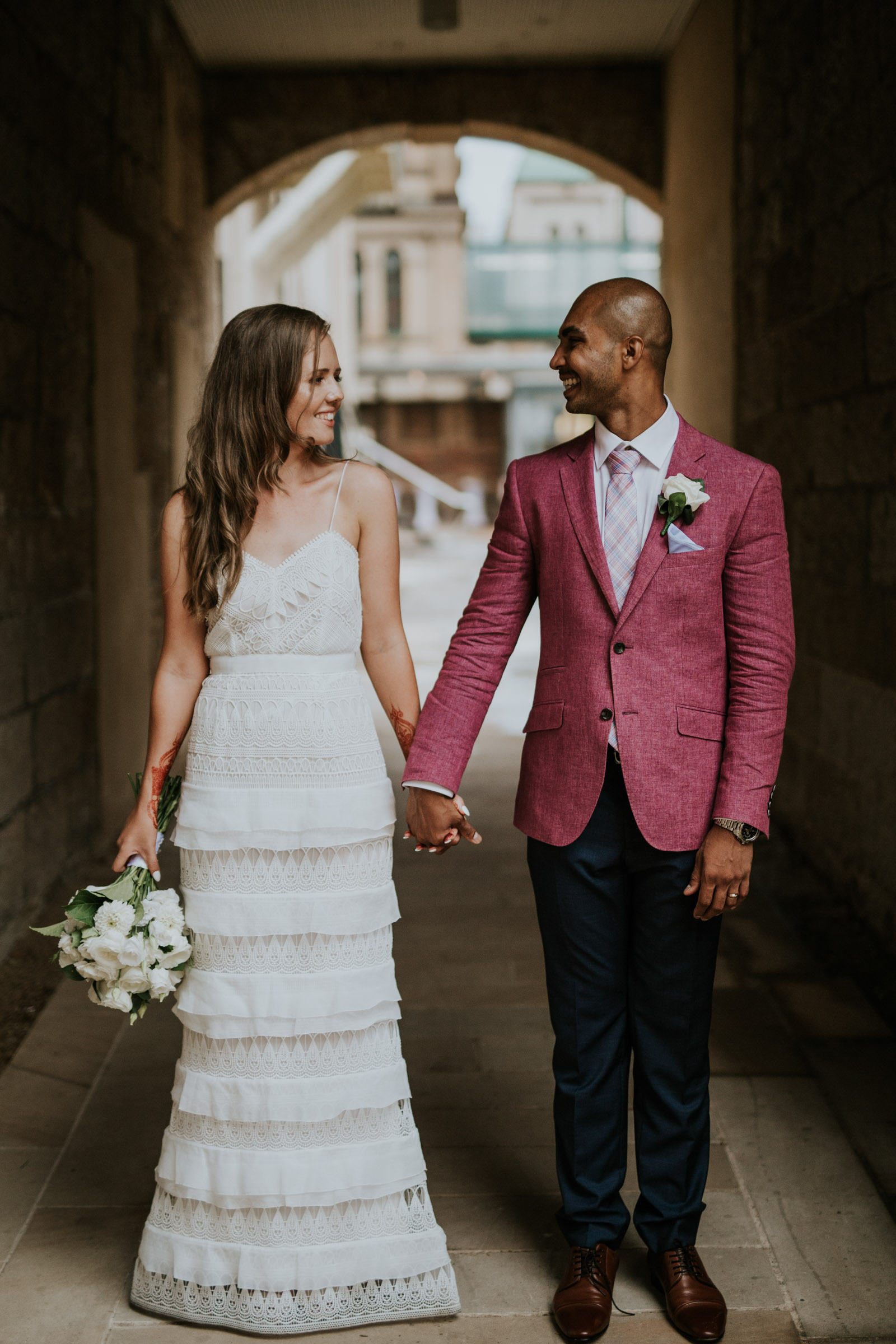 Nicola+Dee-Sydney Mint Wedding-85.jpg