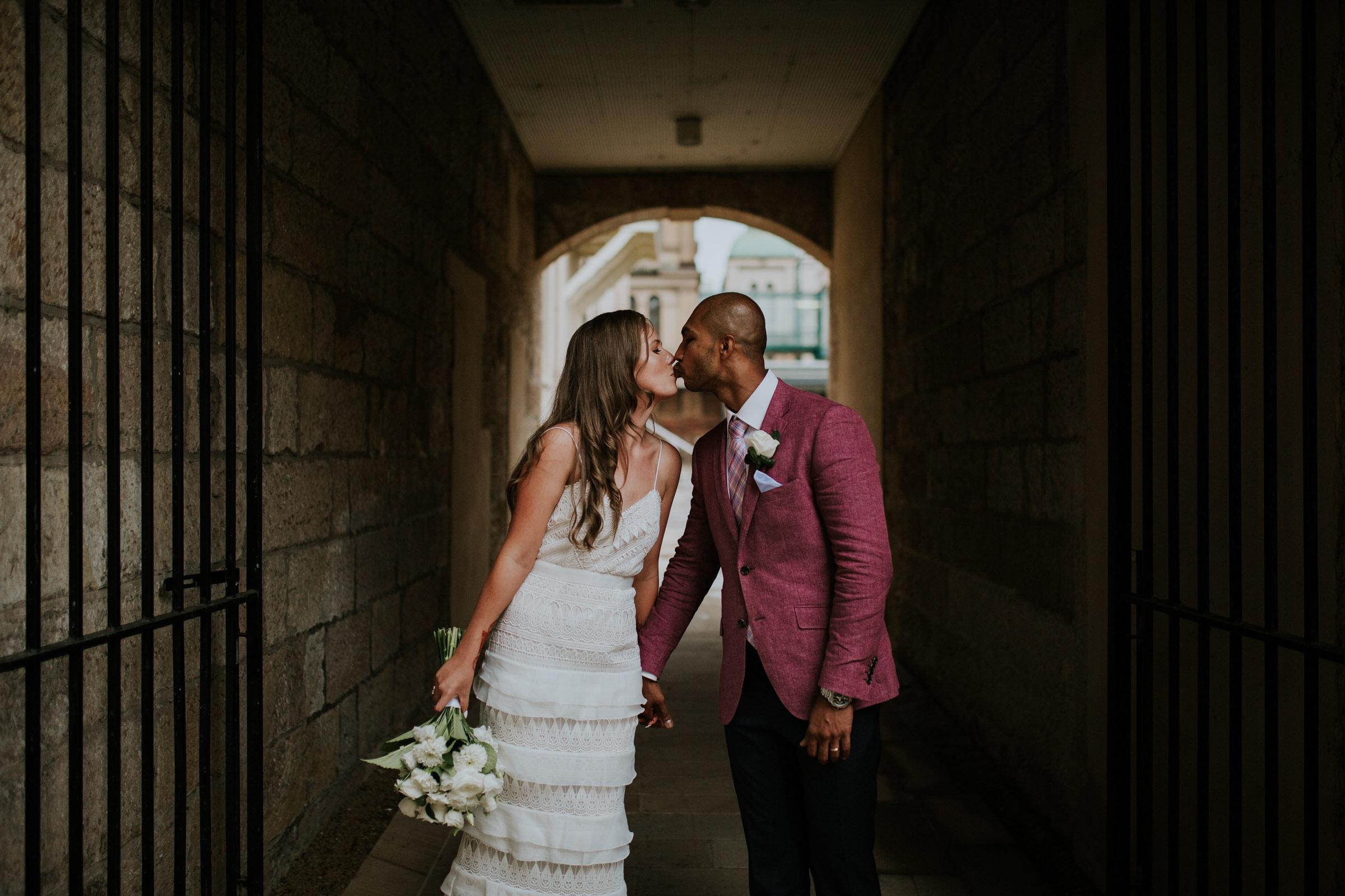 Nicola+Dee-Sydney Mint Wedding-87.jpg