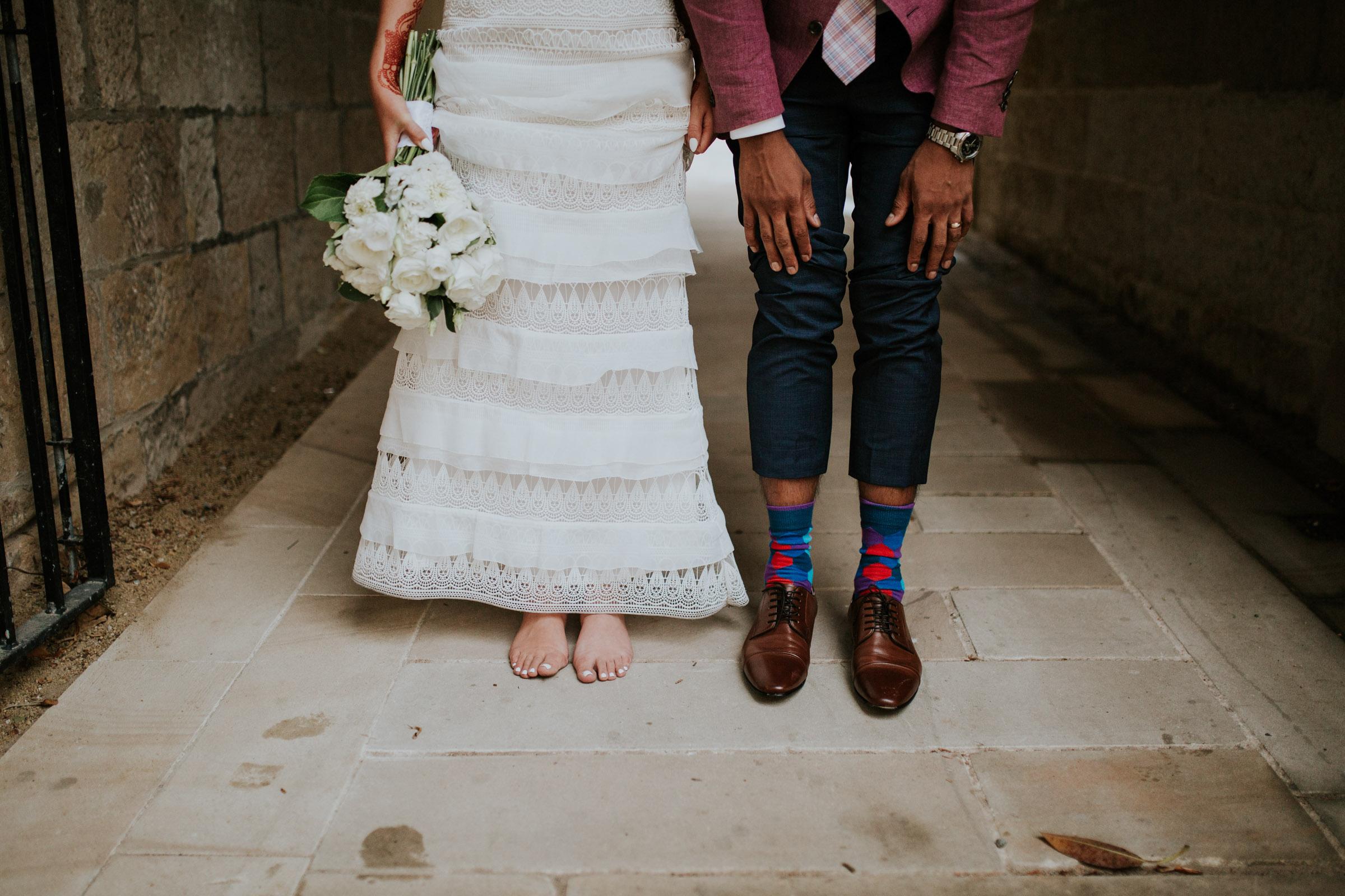 Nicola+Dee-Sydney Mint Wedding-89.jpg