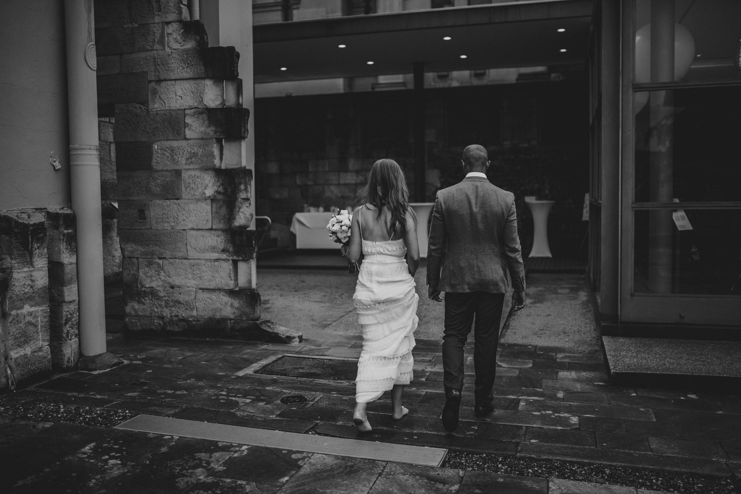 Nicola+Dee-Sydney Mint Wedding-90.jpg