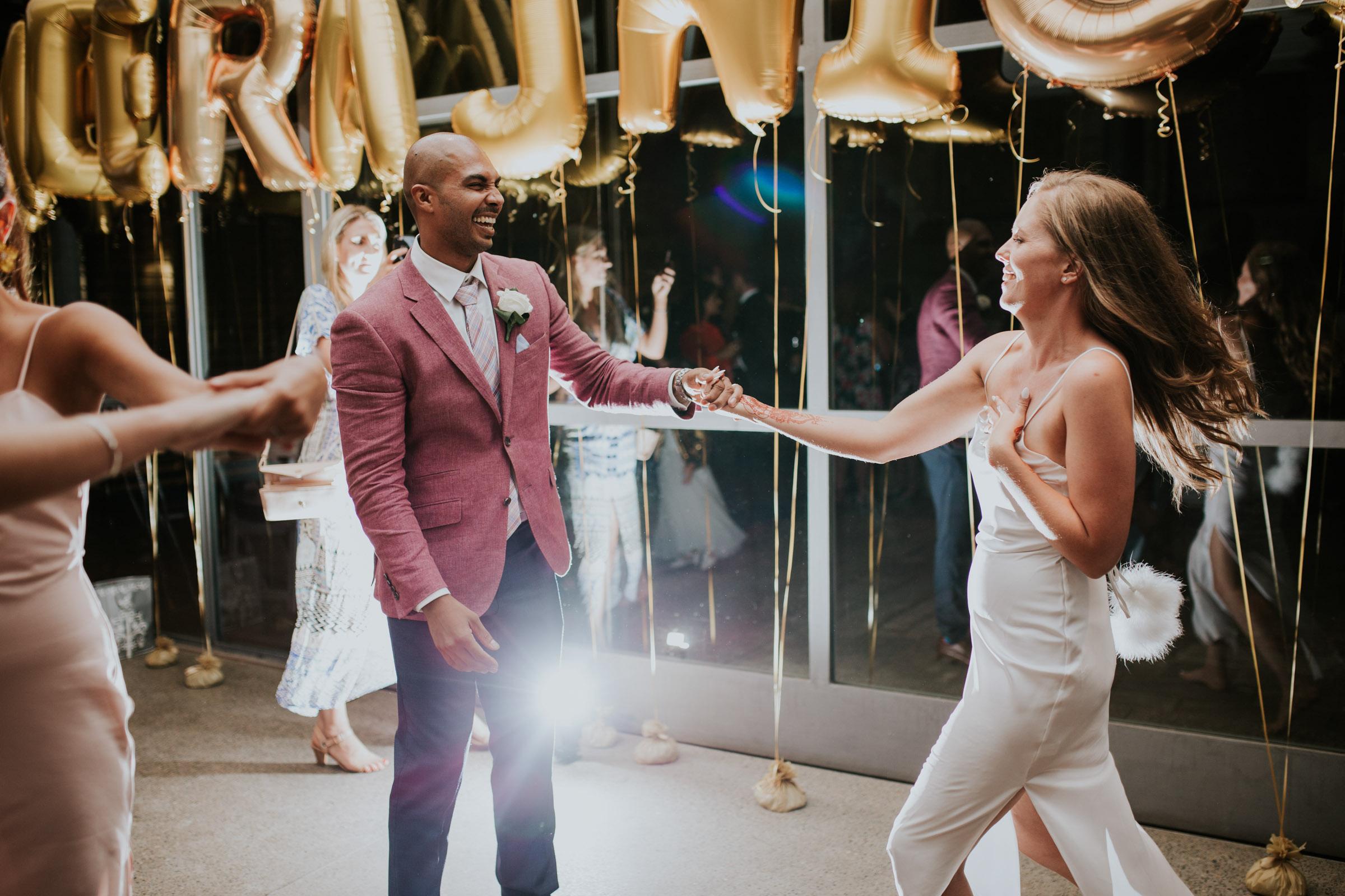 Nicola+Dee-Sydney Mint Wedding-99.jpg