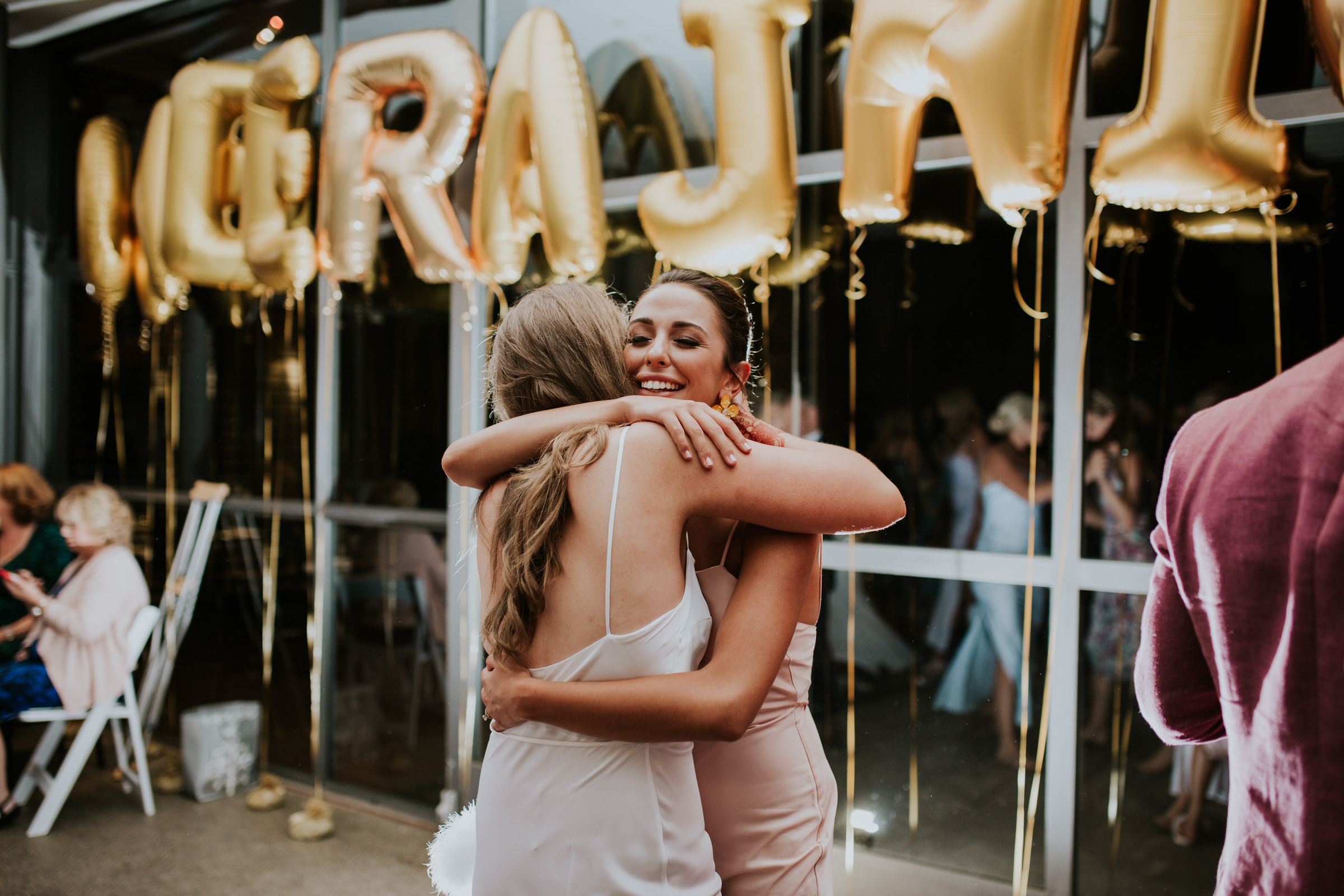 Nicola+Dee-Sydney Mint Wedding-100.jpg
