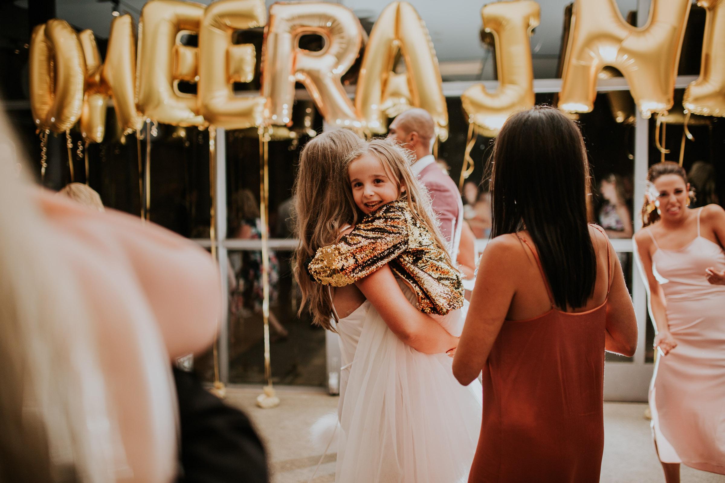Nicola+Dee-Sydney Mint Wedding-101.jpg