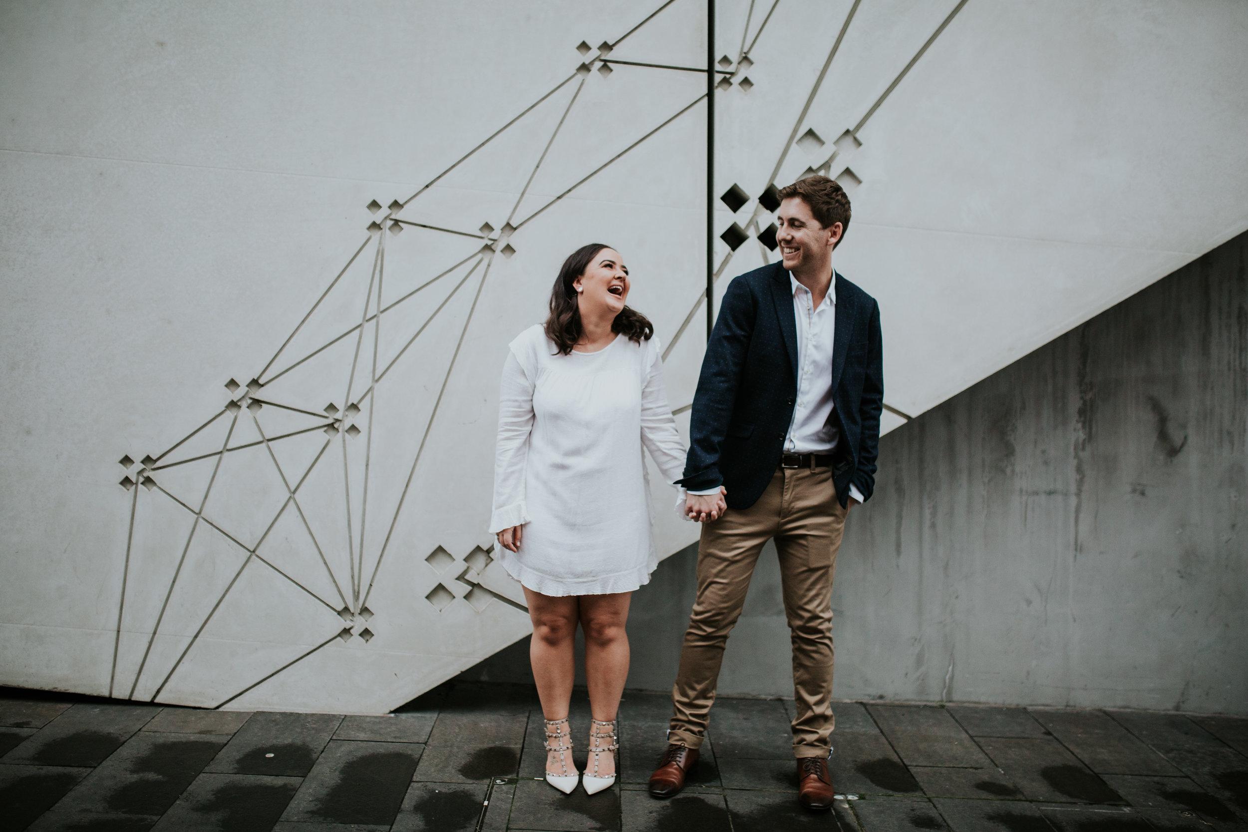 Luke & Laura-7.jpg
