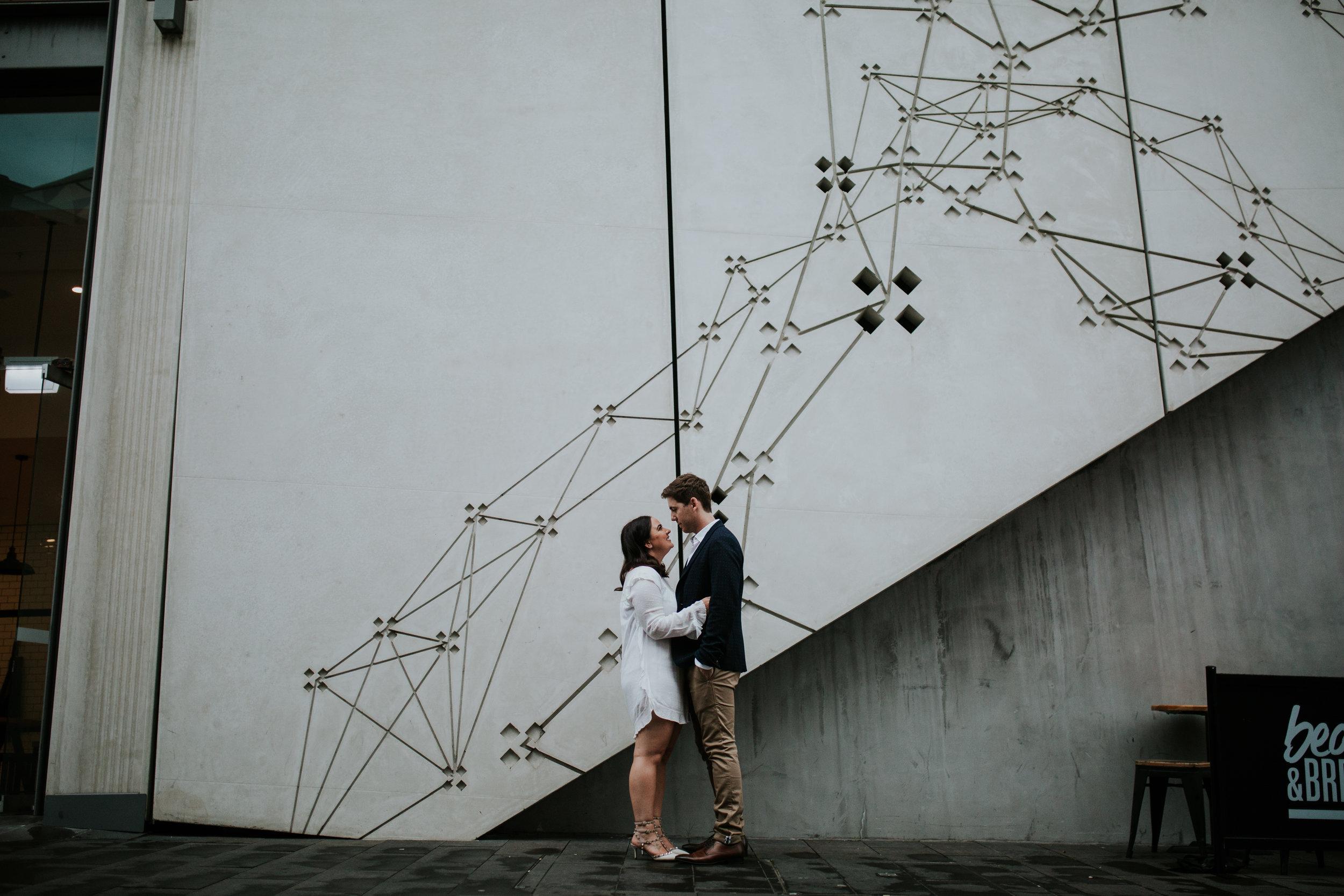 Luke & Laura-9.jpg