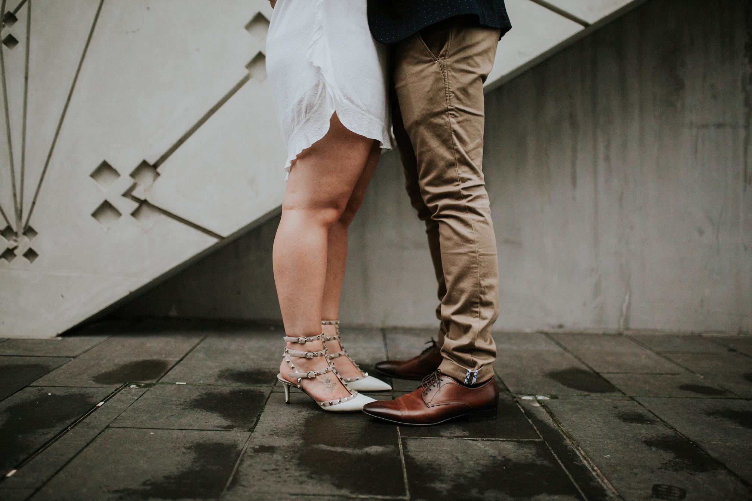 Luke & Laura-12.jpg