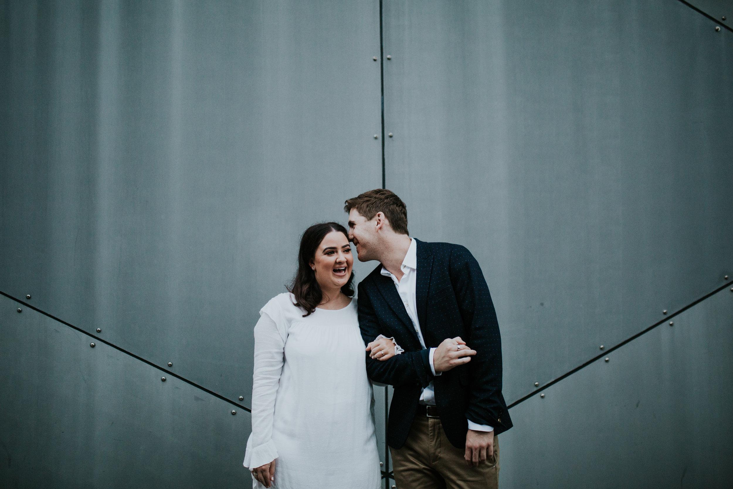 Luke & Laura-38.jpg