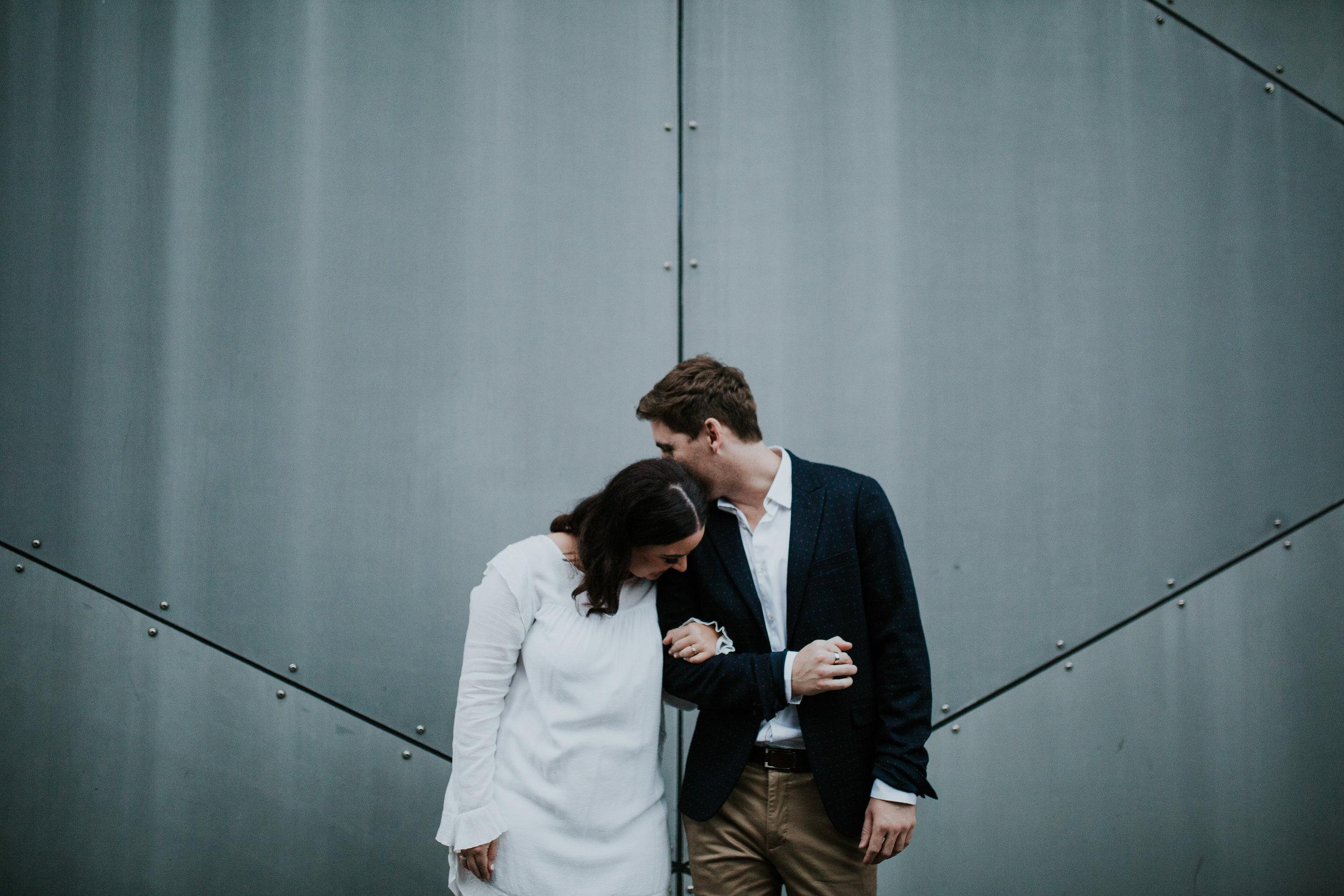 Luke & Laura-41.jpg