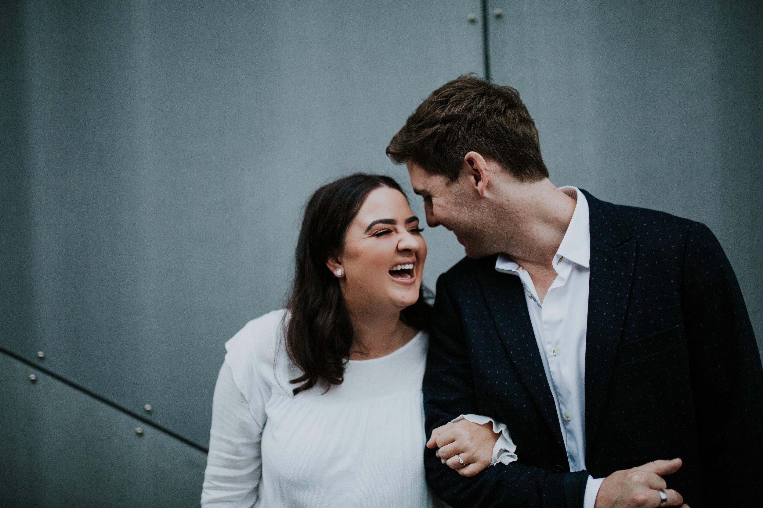 Luke & Laura-44.jpg
