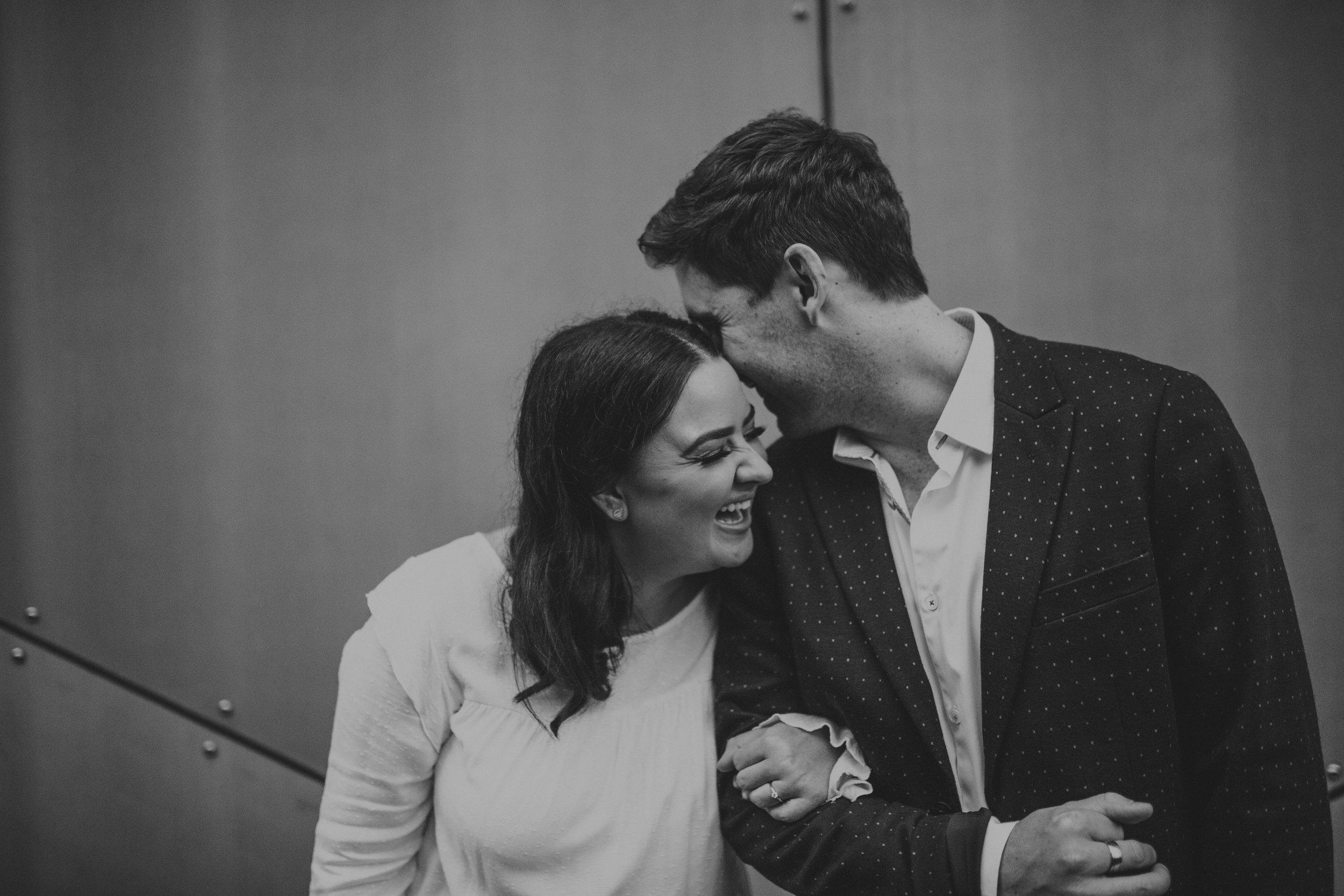 Luke & Laura-45.jpg