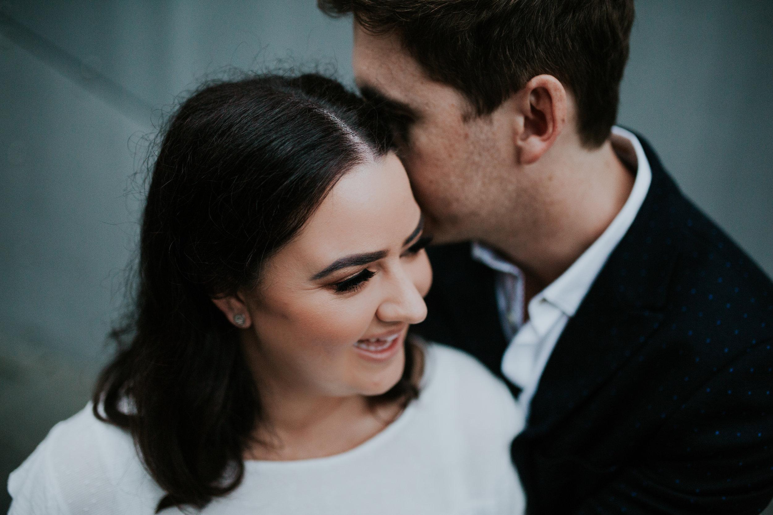 Luke & Laura-50.jpg