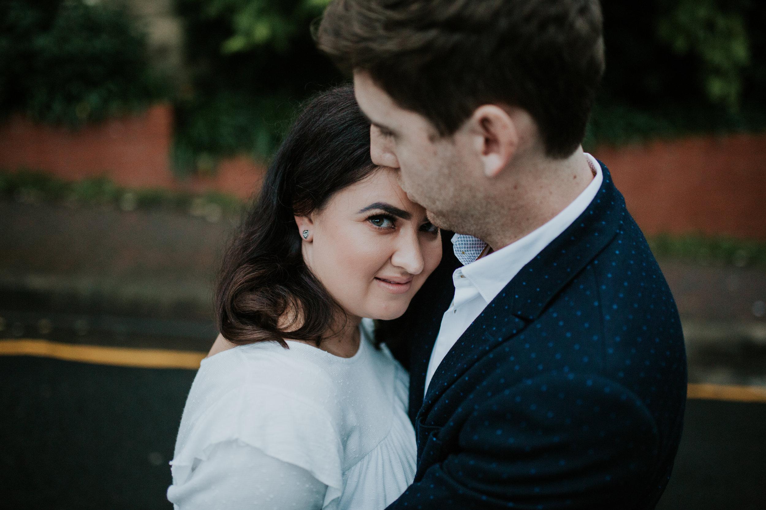 Luke & Laura-61.jpg